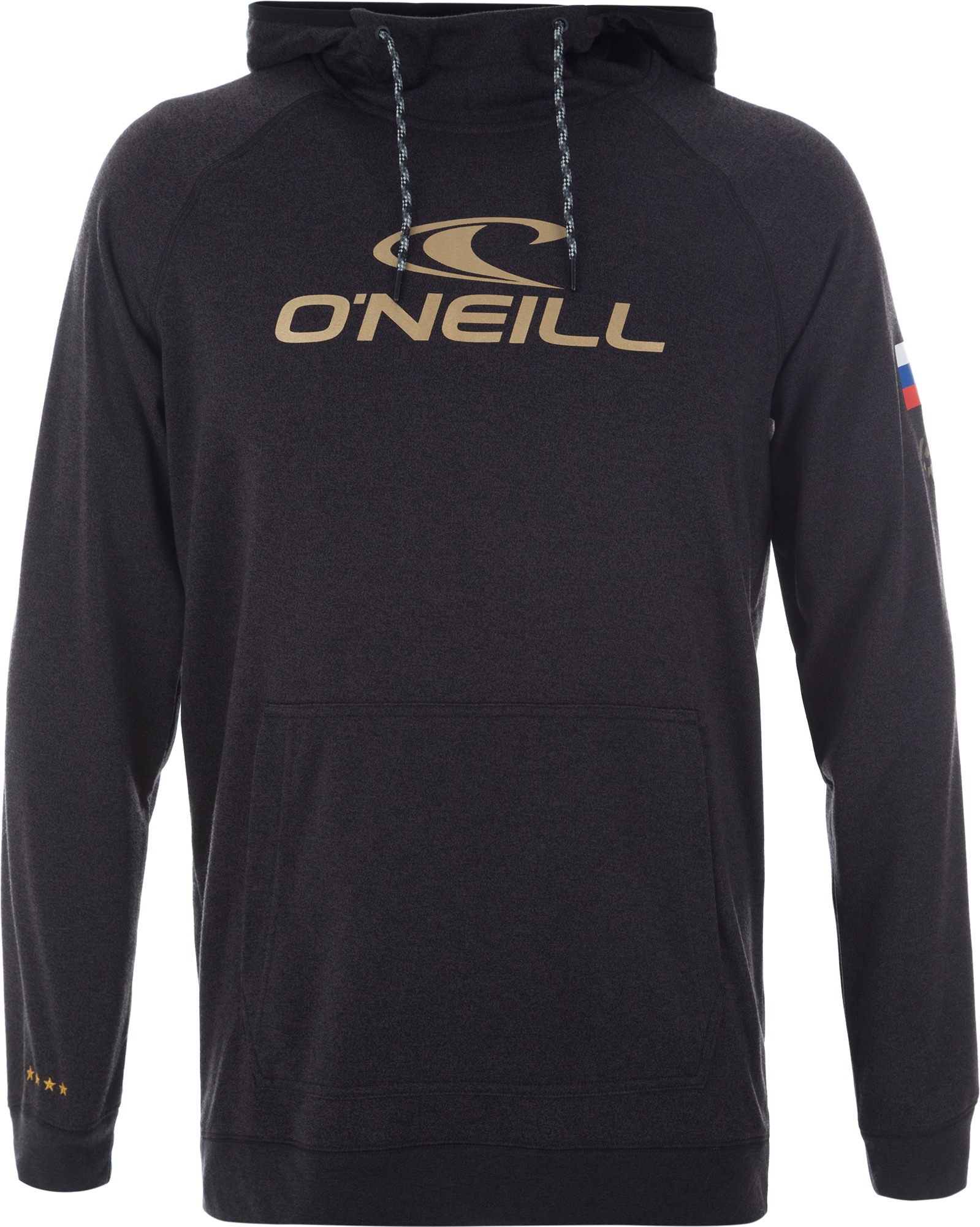 O'Neill Джемпер мужской O'Neill Olympic o neill шорты мужские o neill complex