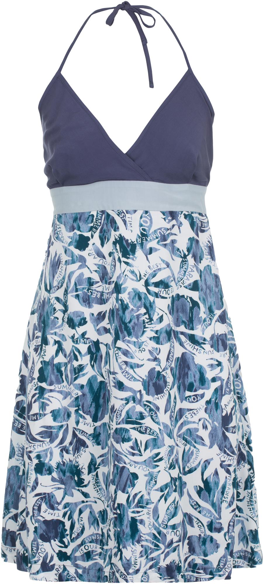 Termit Платье женское Termit, размер 52 стоимость