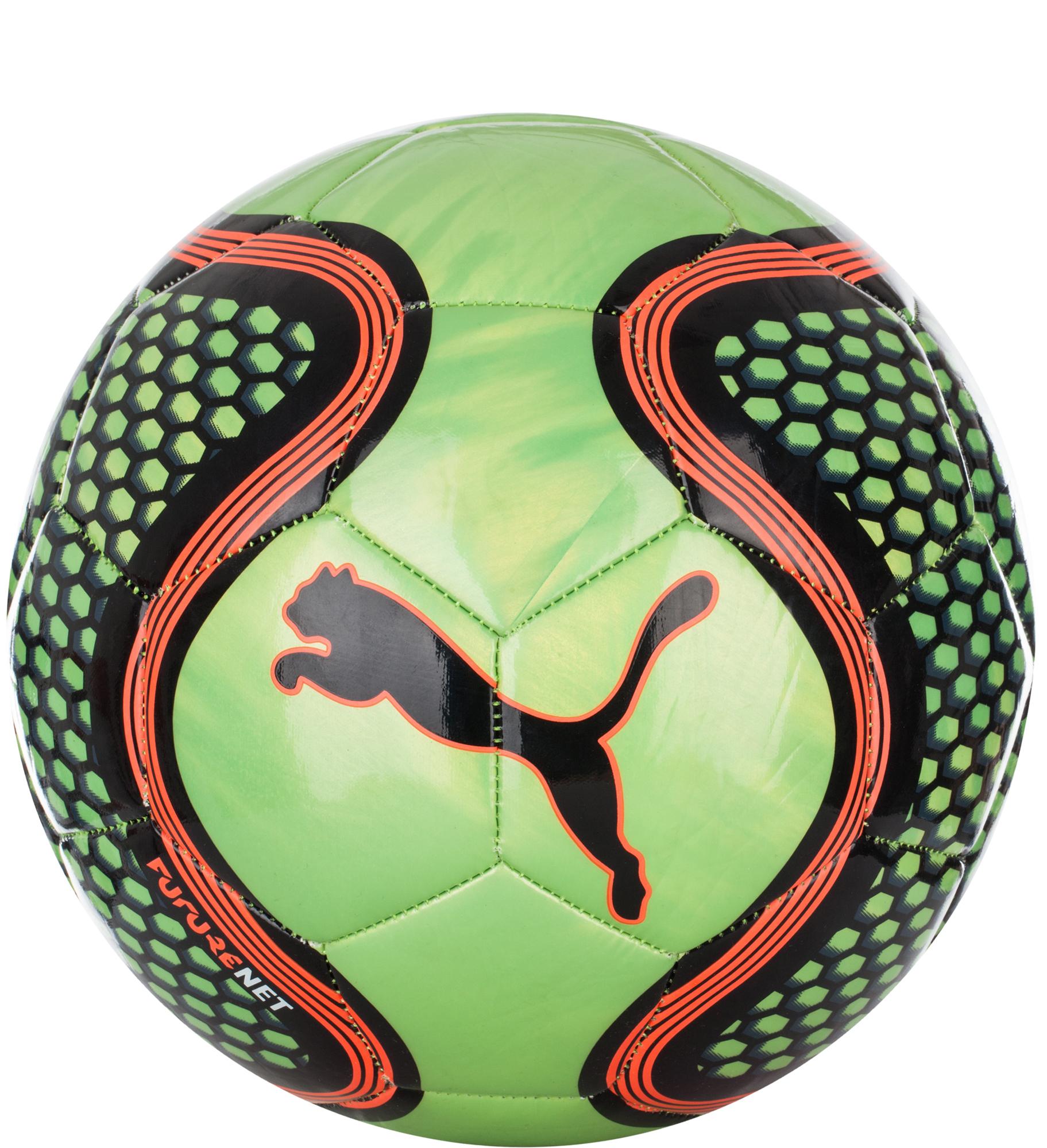 Puma Мяч футбольный Puma Future Net цена