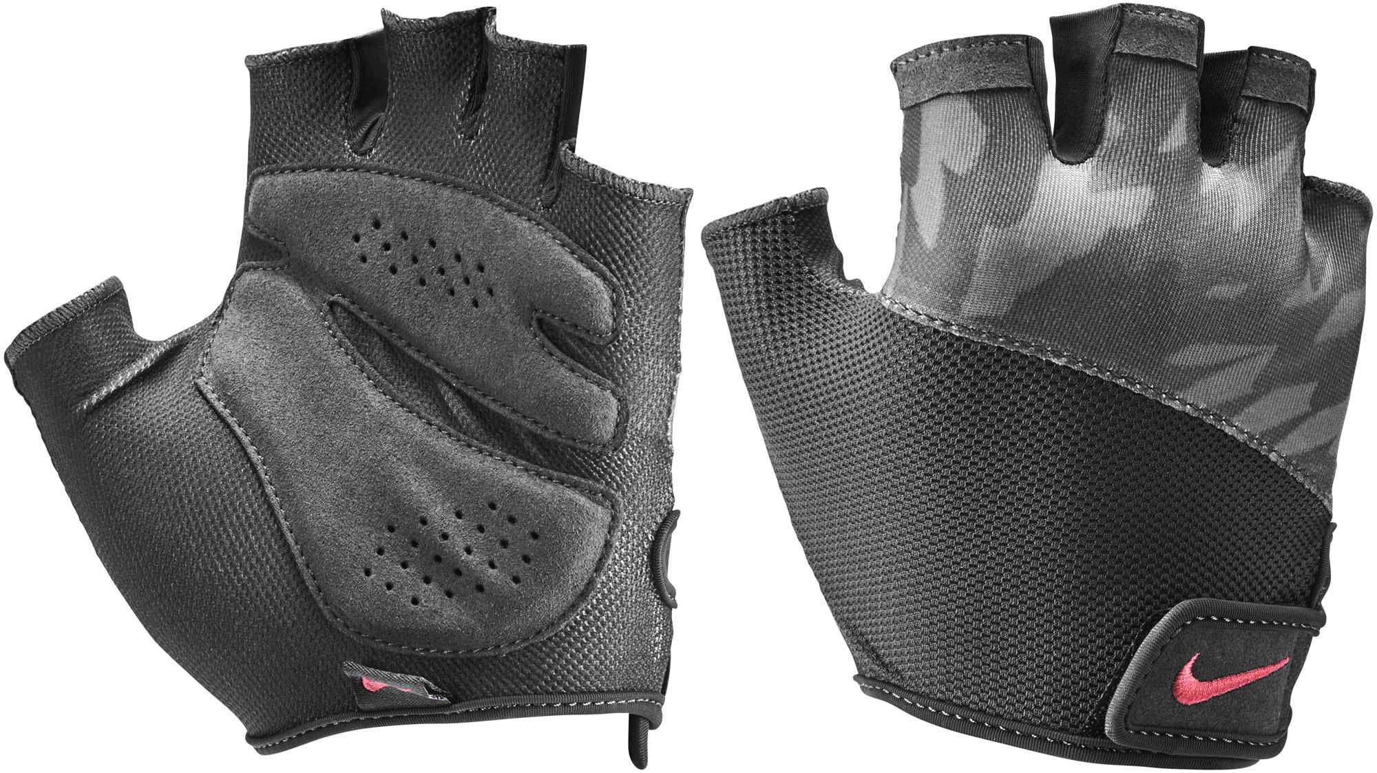 Nike Перчатки для фитнеса Accessories, размер 9,5