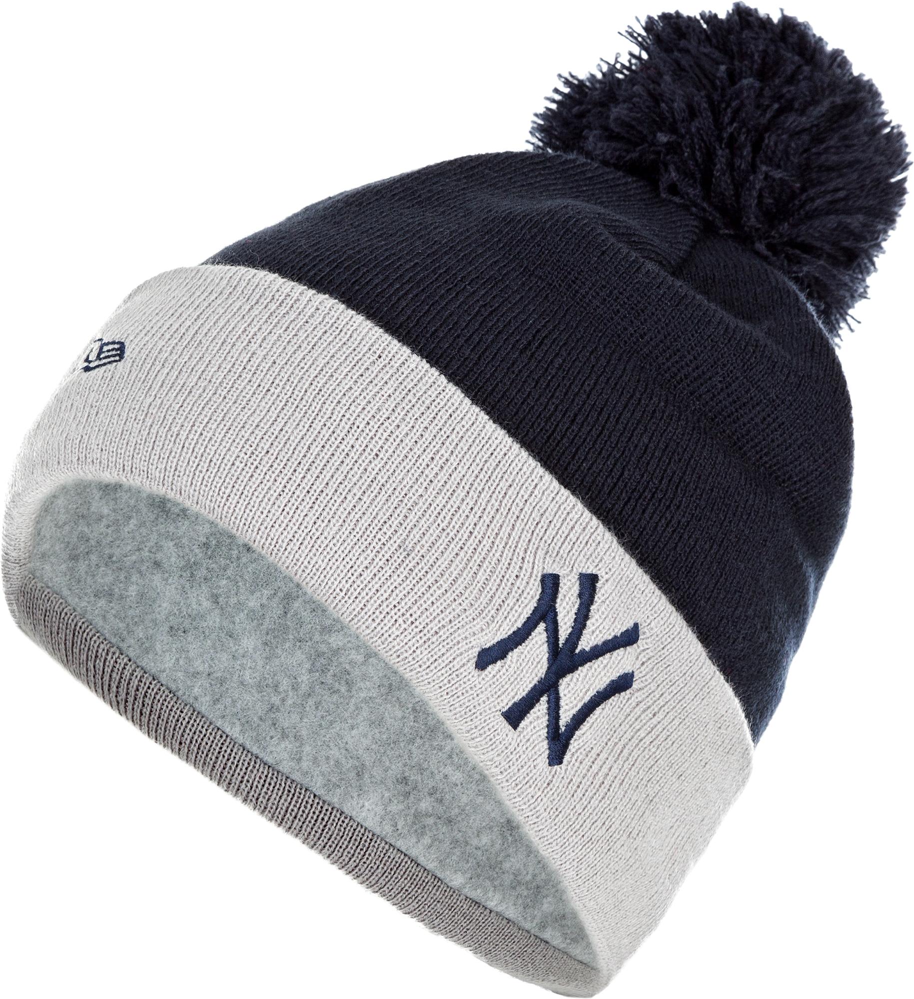 New Era Шапка New Era 835 new era шапка для девочек new era