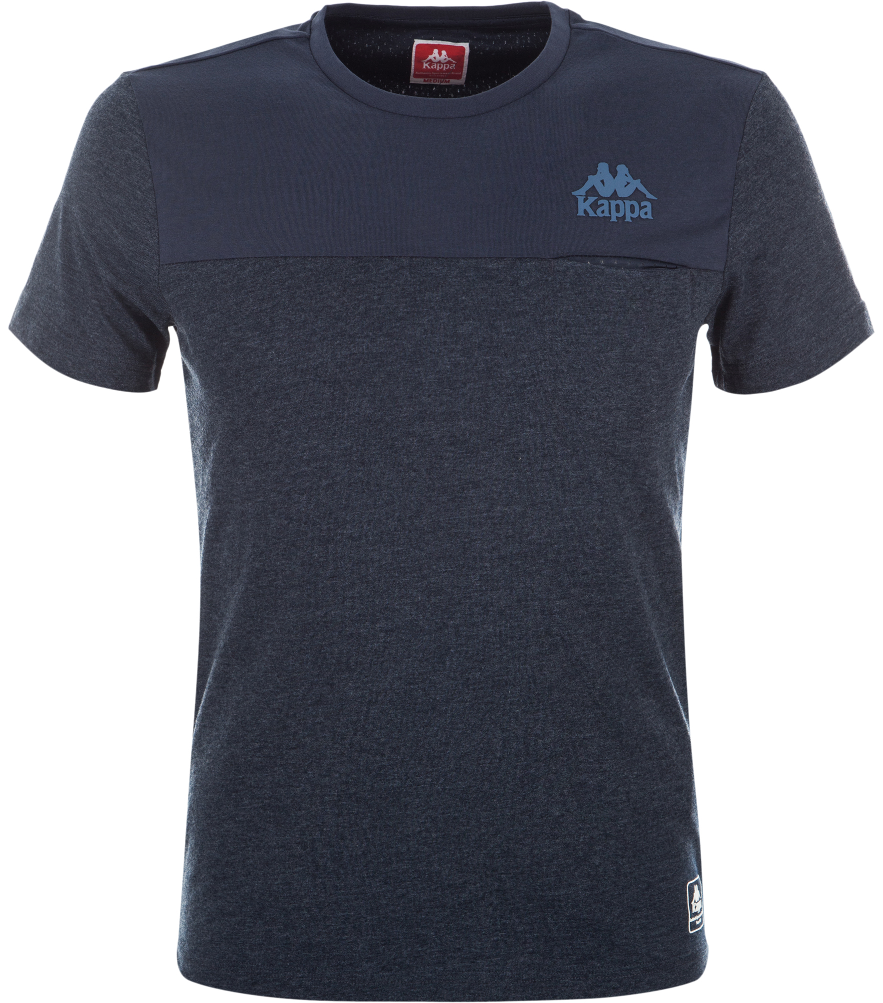 Kappa Футболка мужская Kappa футболка мужская kappa kappa