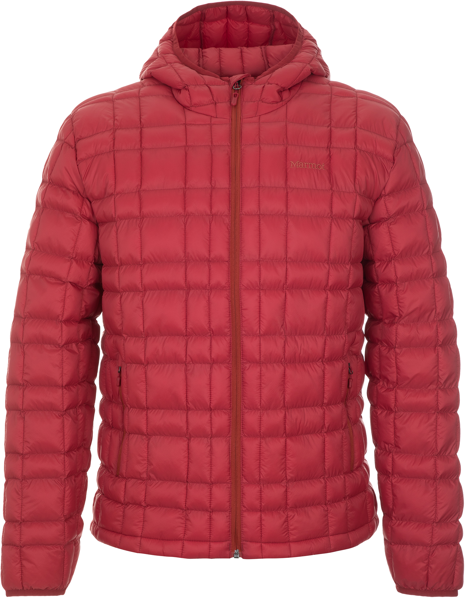 Marmot Куртка утепленная мужская Marmot, размер 58-60