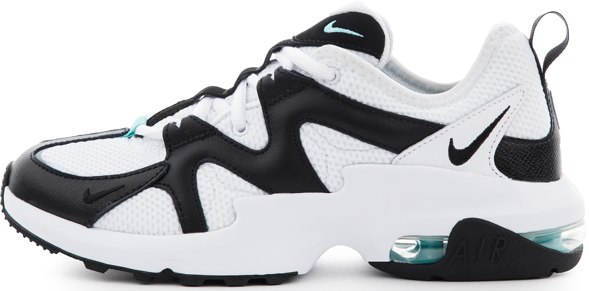 Nike Кроссовки женские Air Max Graviton, размер 39