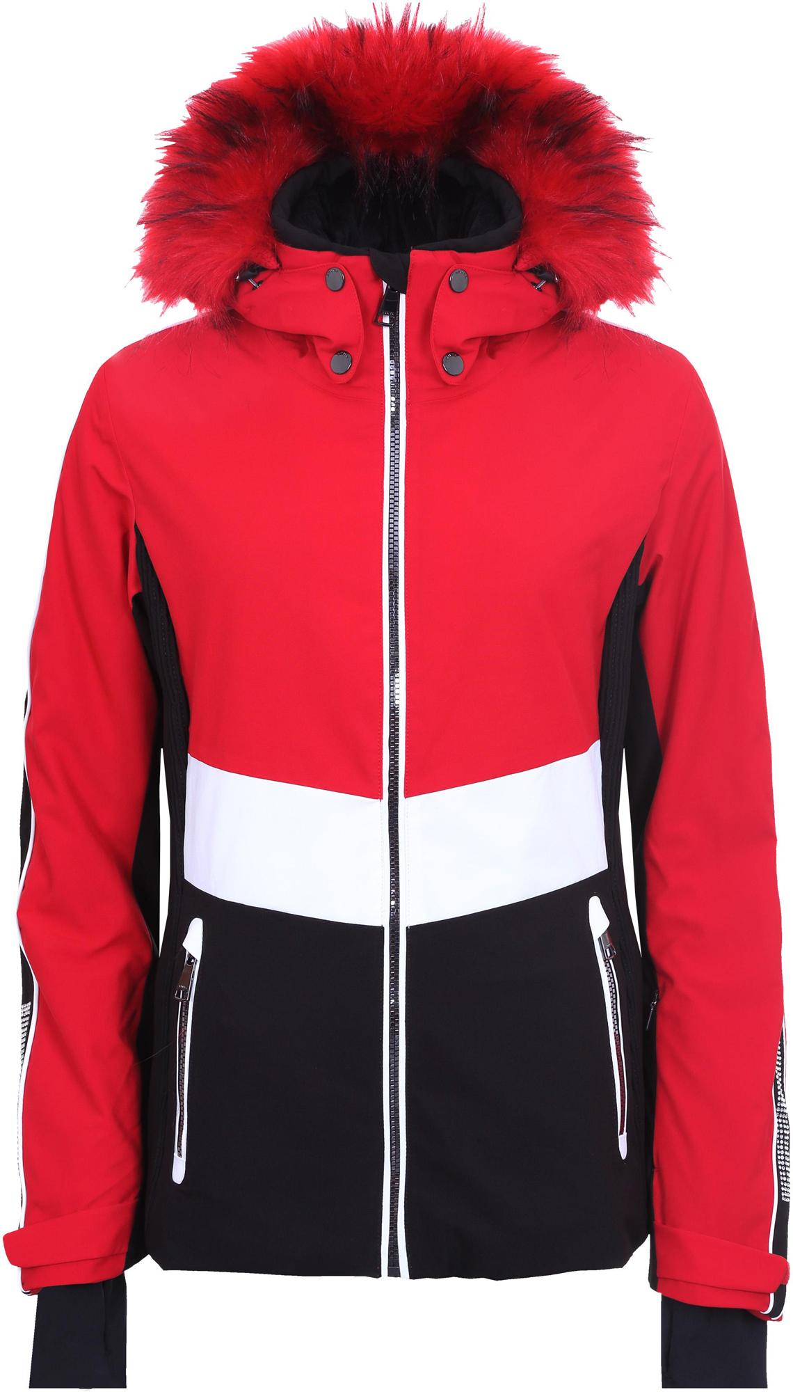 Luhta Куртка женская Luhta Jakka, размер 48 цены онлайн