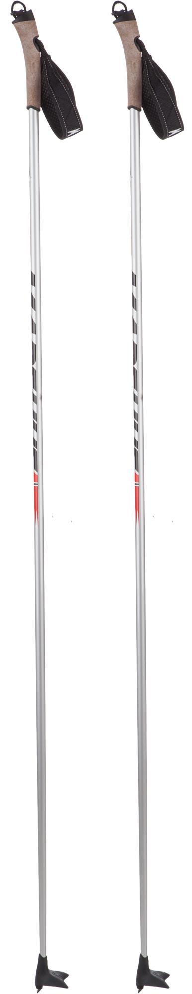 Madshus Палки для беговых лыж Madshus CT 20, размер 145
