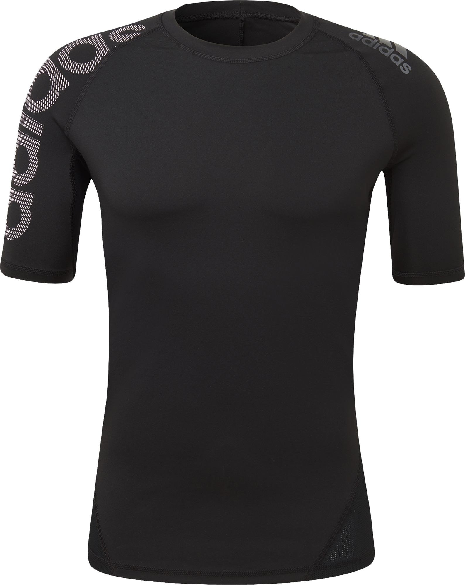 Adidas Футболка мужская Alphaskin Sport, размер 54