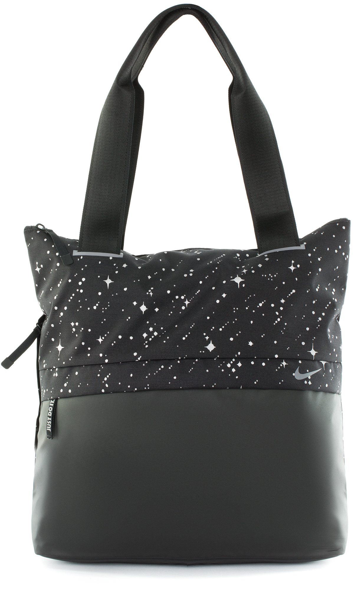 Nike Сумка женская Nike Radiate Tote tote bag with tassel