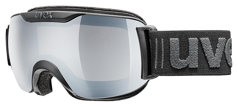Uvex Маска горнолыжная Uvex Downhill 2000 S LM маска патриот 600 s