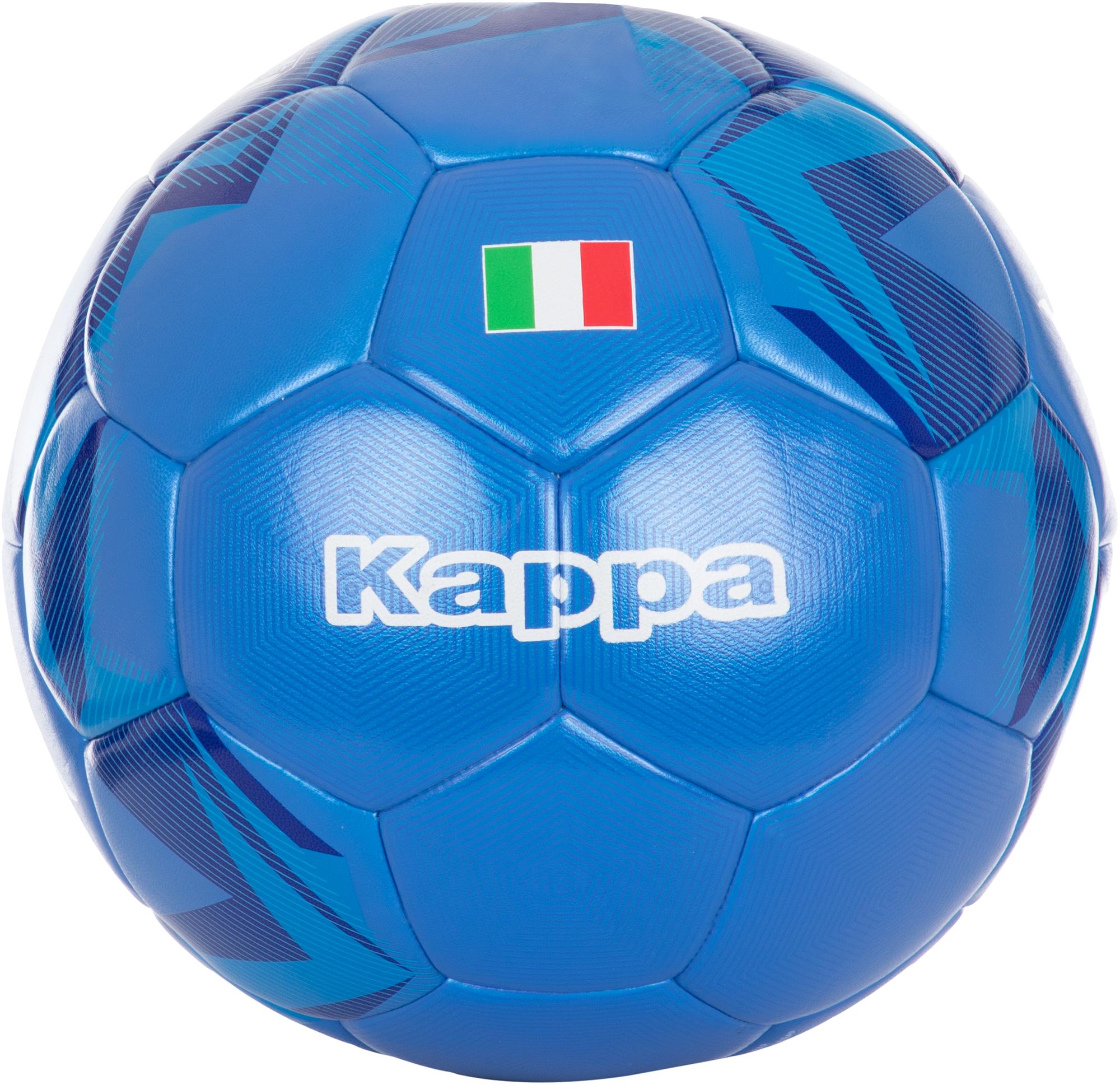 Kappa Мяч футбольный
