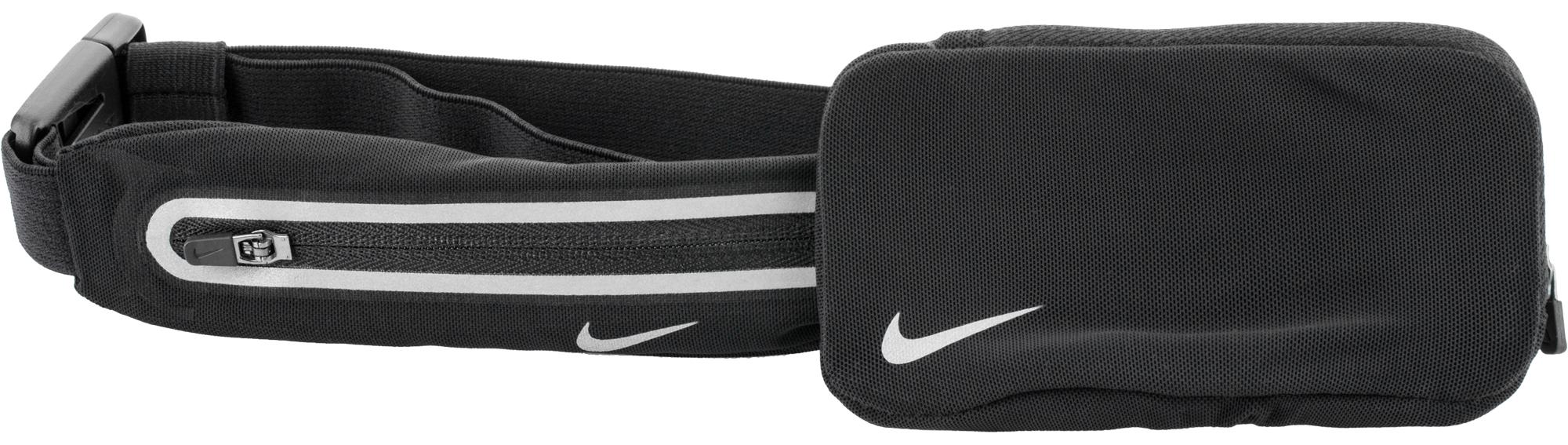 Nike Сумка на пояс Nike Lean 2