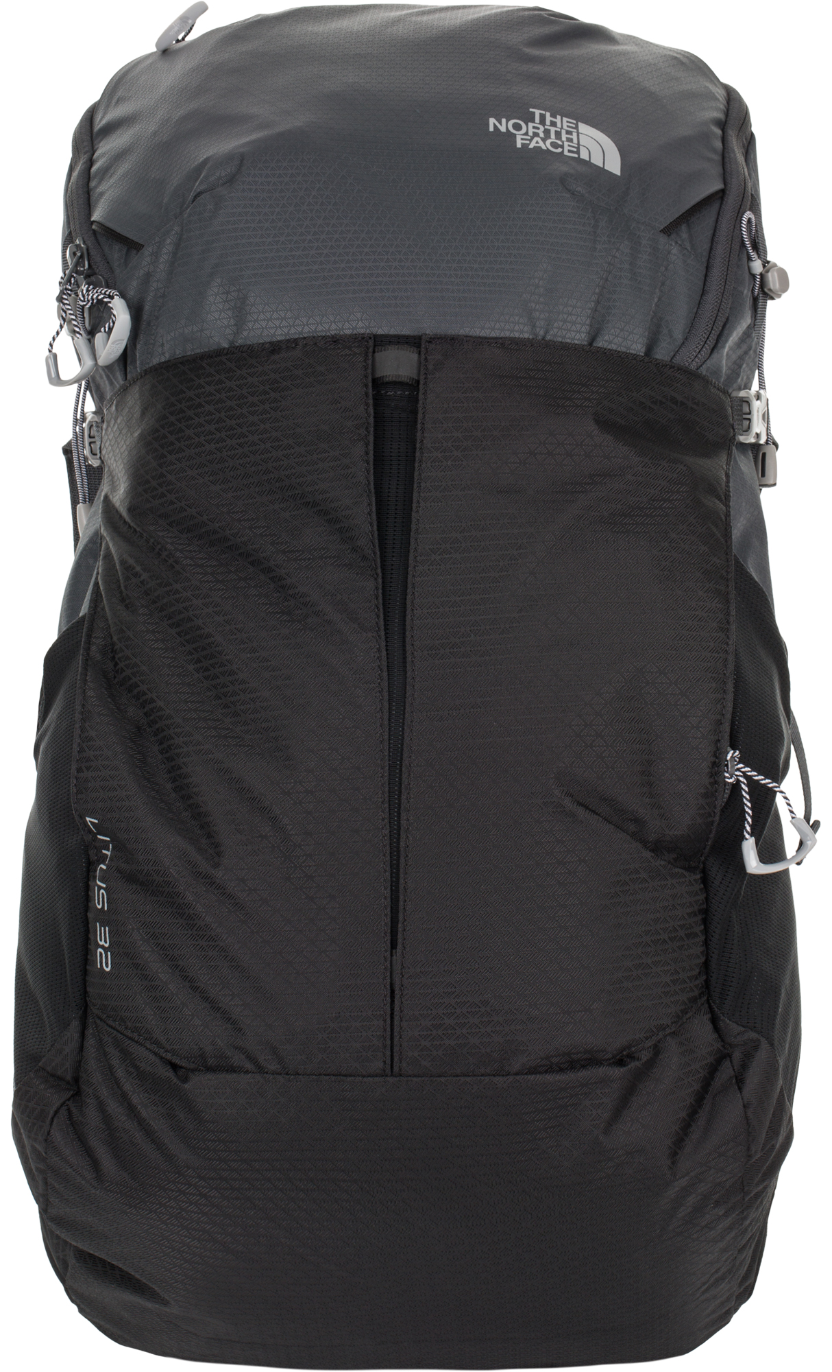 The North Face Рюкзак мужской The North Face Litus the north face рюкзак the north face terra 55