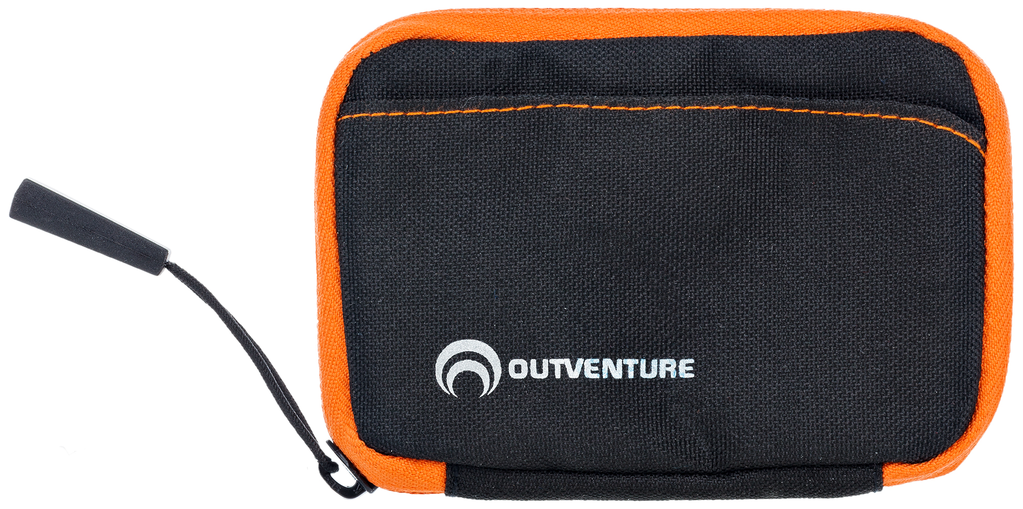 Outventure Органайзер Outventure Coin органайзер handsel handsel mp002xu00vml