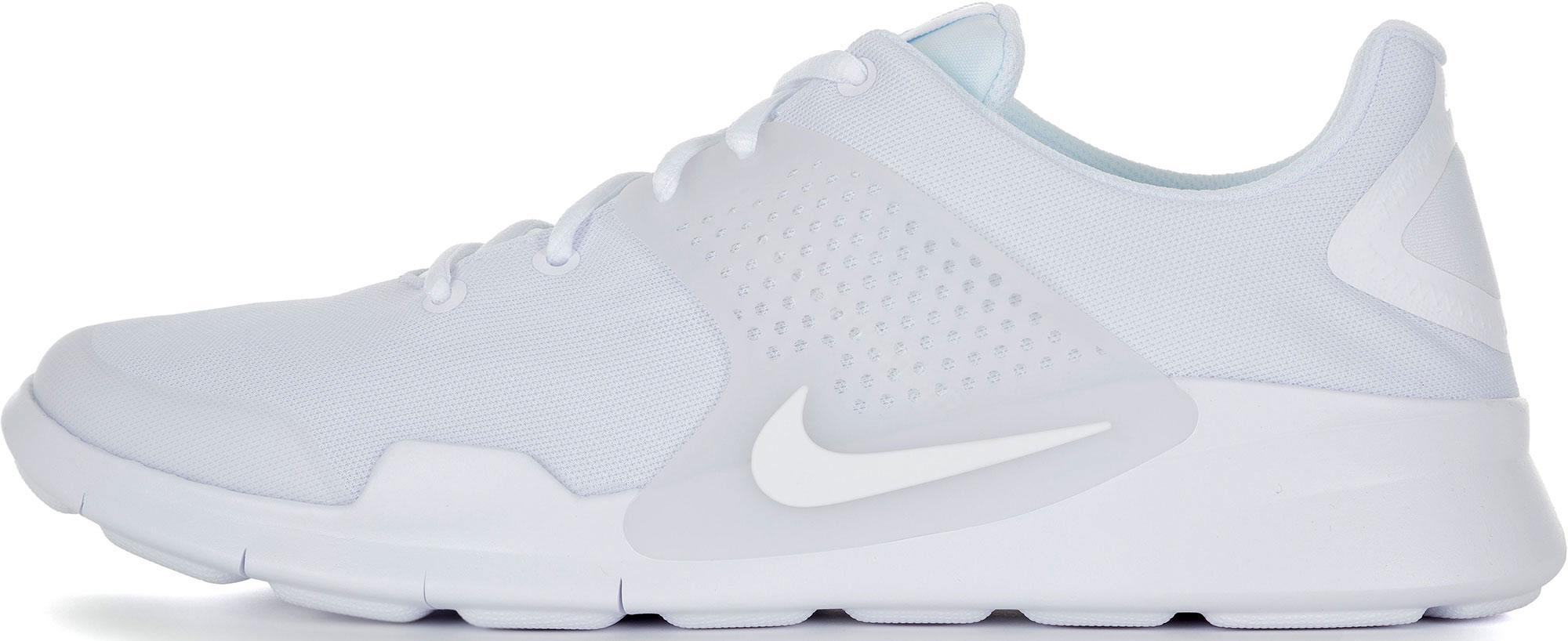 Nike Кроссовки мужские Nike Arrowz, размер 46,5