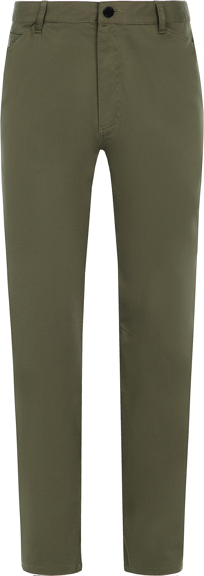 Mountain Hardwear Брюки мужские Mountain Hardwear Kentro Cord™, размер 46