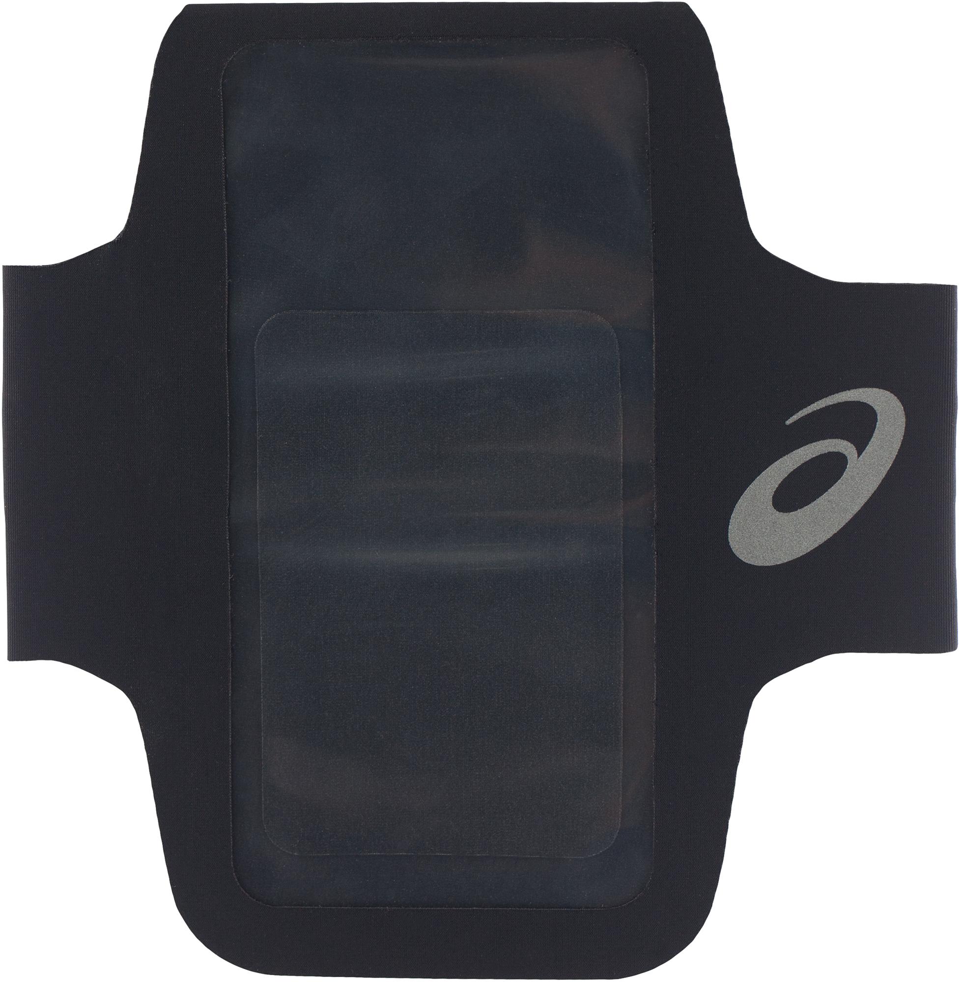 ASICS Чехол на руку для смартфона