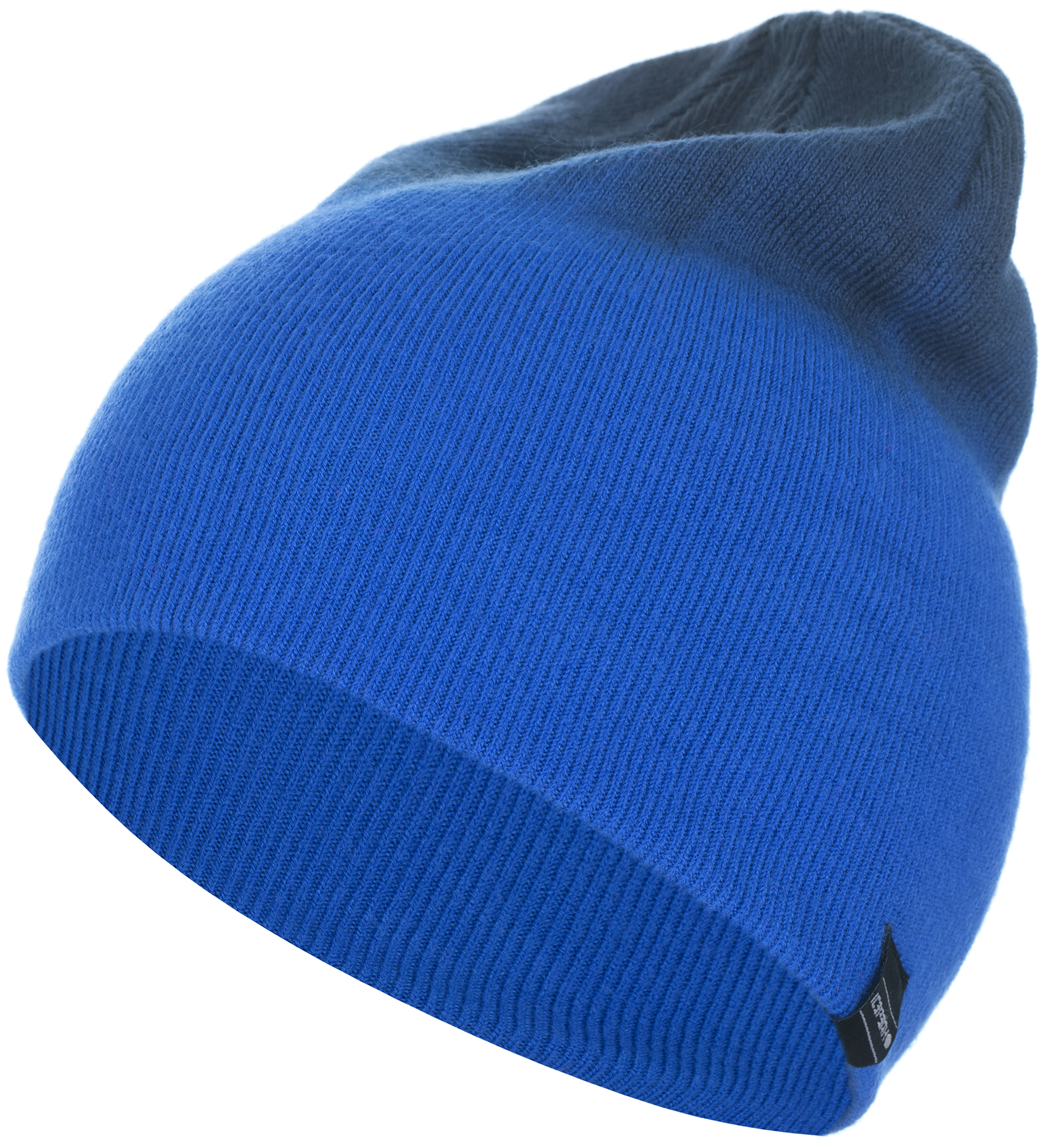 IcePeak Шапка детская IcePeak Maleno icepeak шапка icepeak