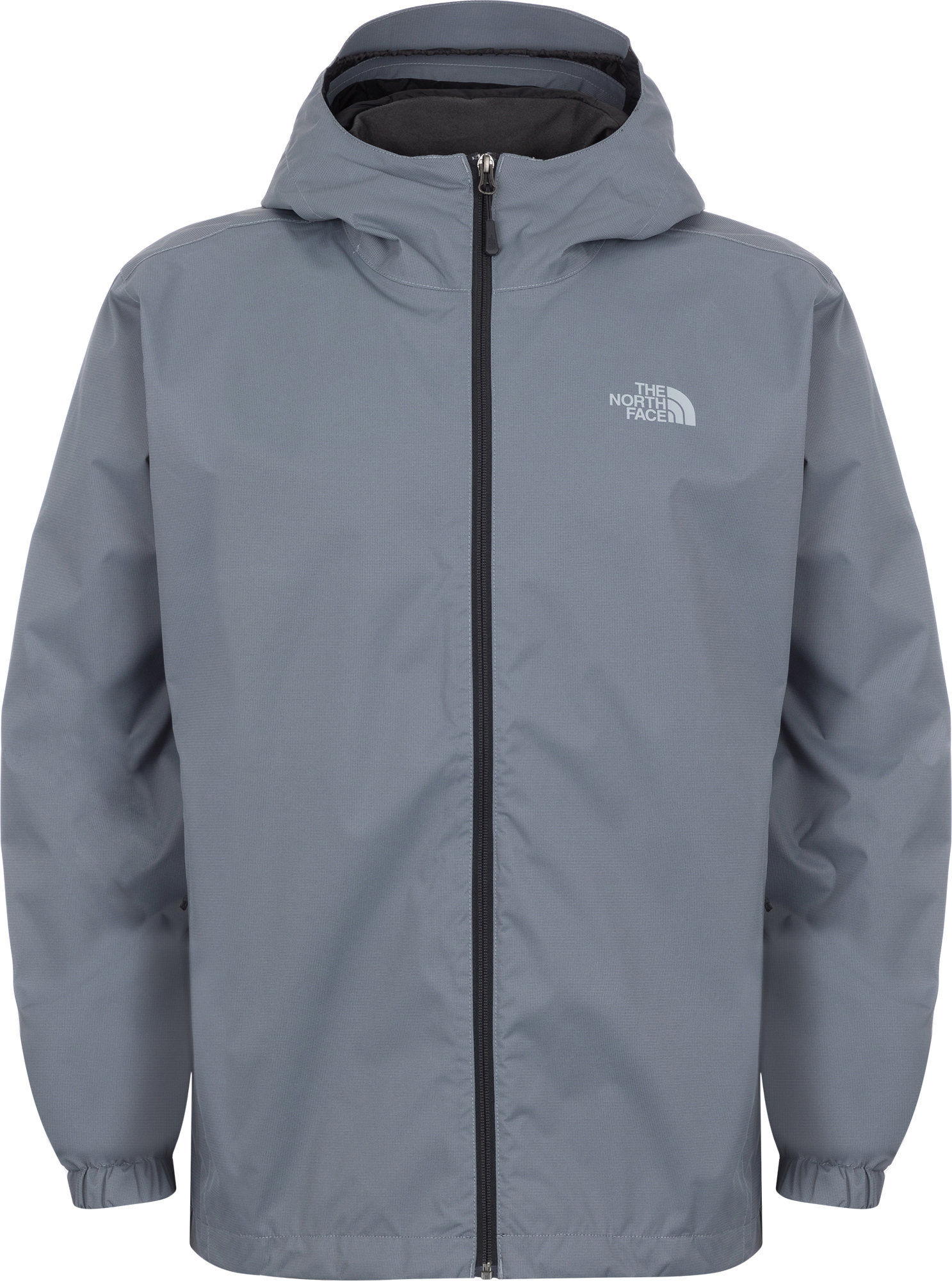 The North Face Ветровка мужская The North Face Quest, размер 52 цена
