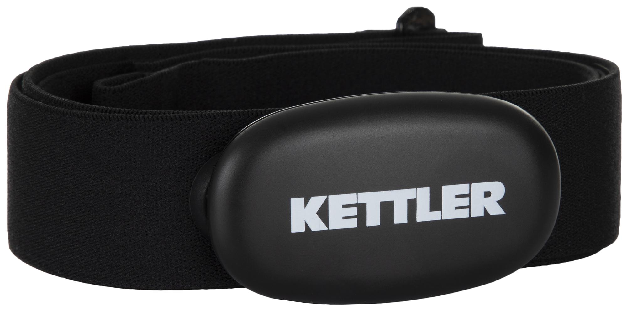 Kettler KETTLER 7930-610 Cardio Pulse kettler kettler rivo 47692 150