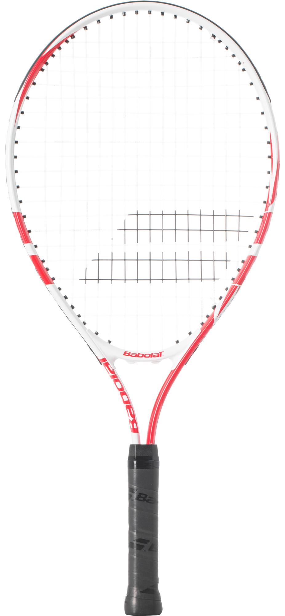 Babolat Ракетка для большого тенниса детская Babolat Comet 23