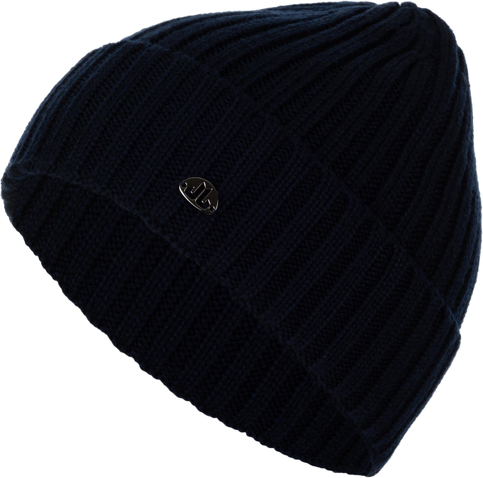 цена на Granadilla Шапка мужская GRANADILLA Wool Beanie