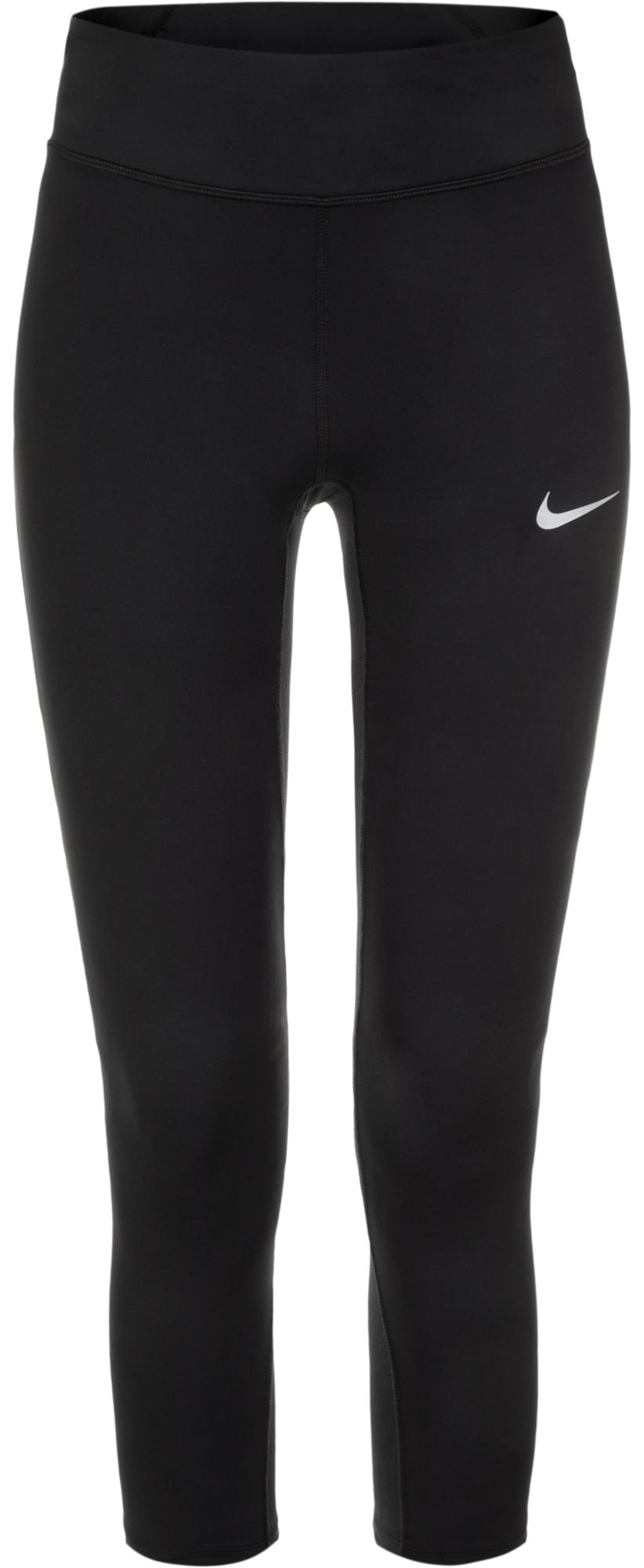 Nike Бриджи женские Nike Power Epic Lux, размер 42-44