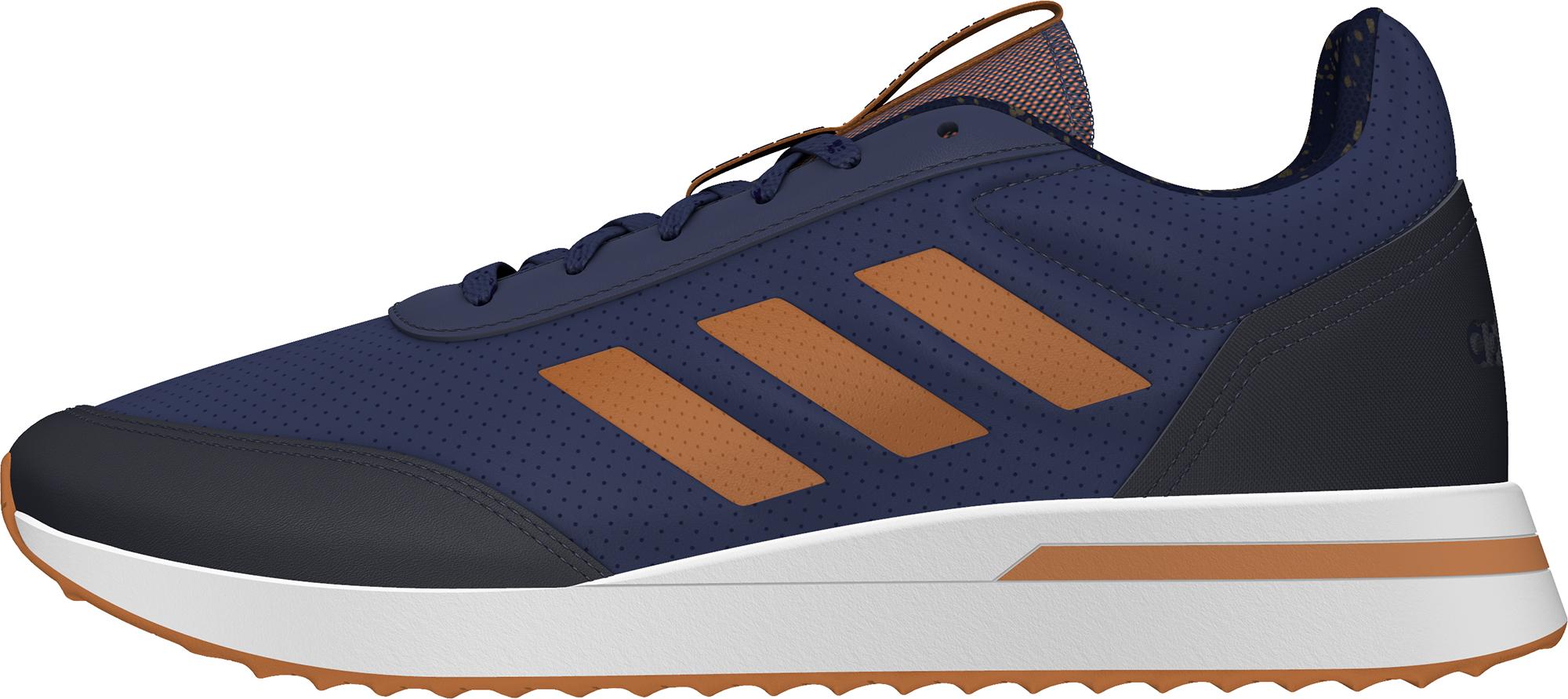 цена на Adidas Кроссовки мужские Adidas Run70S, размер 46