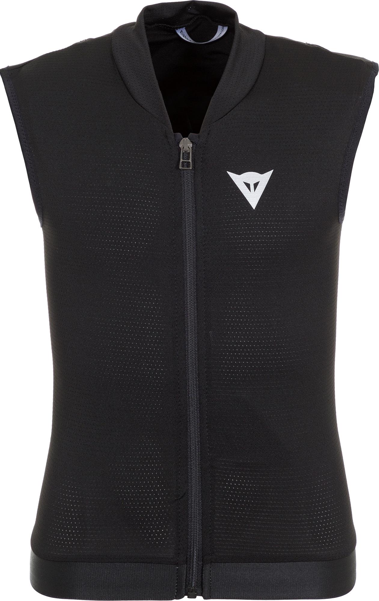 купить Dainese Защита спины детская Dainese Waistcoat Flex Lite по цене 7599 рублей