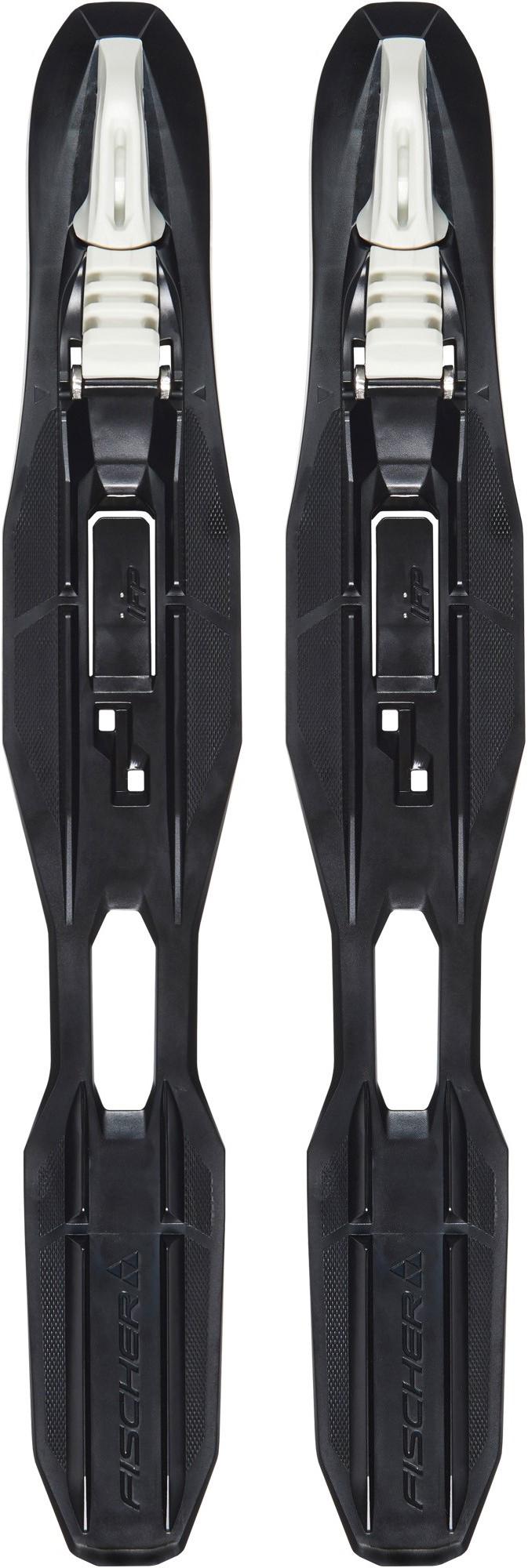 Fischer Крепления для беговых лыж COMPACT STEP-IN IFP