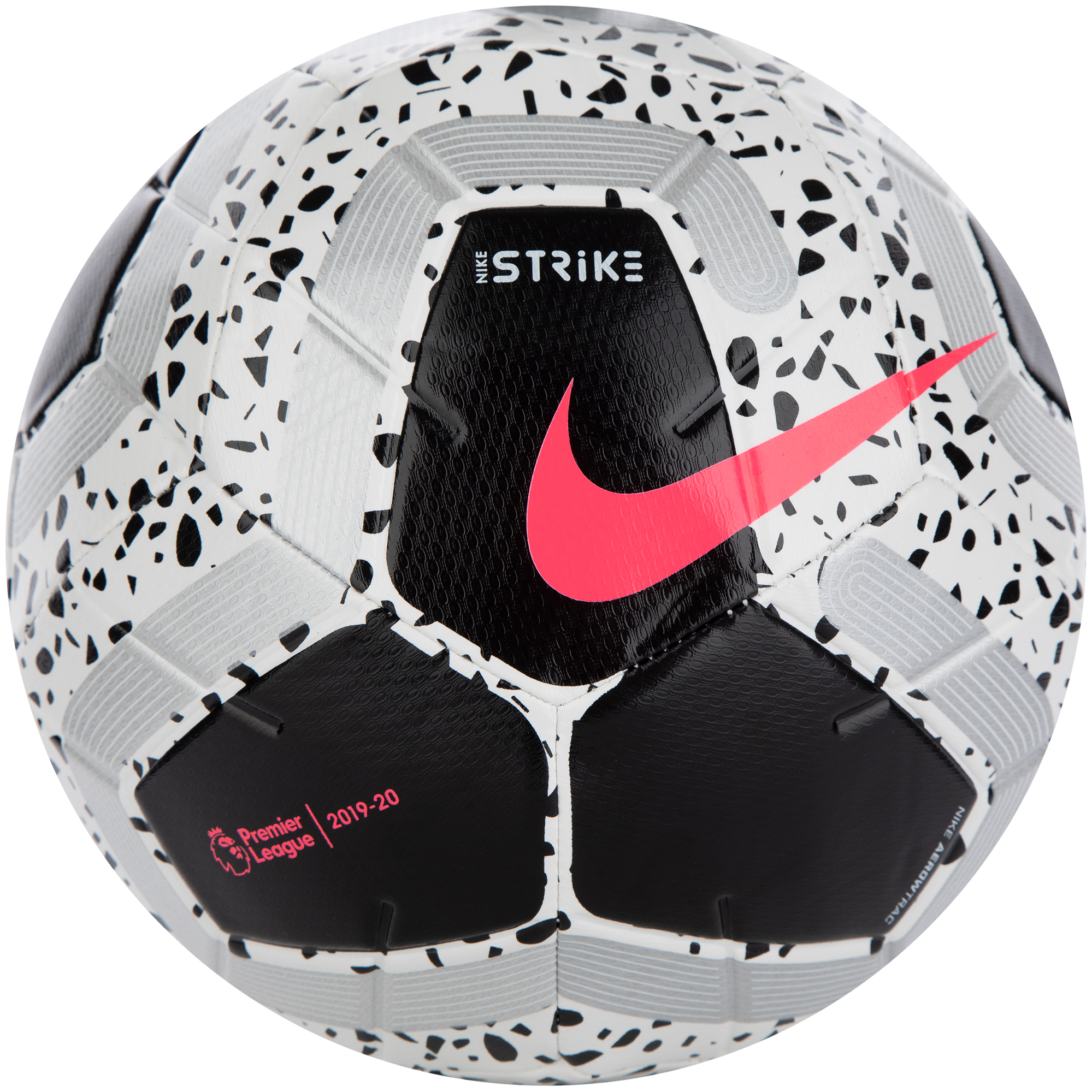 Nike Мяч футбольный Nike Premium League Strike