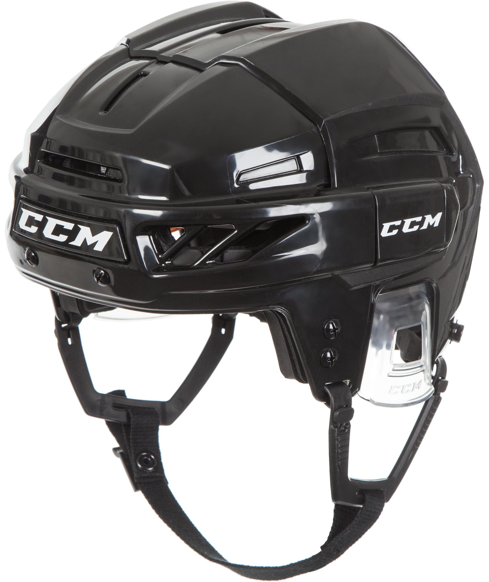 купить CCM Шлем хоккейный CCM FitLite 90 онлайн