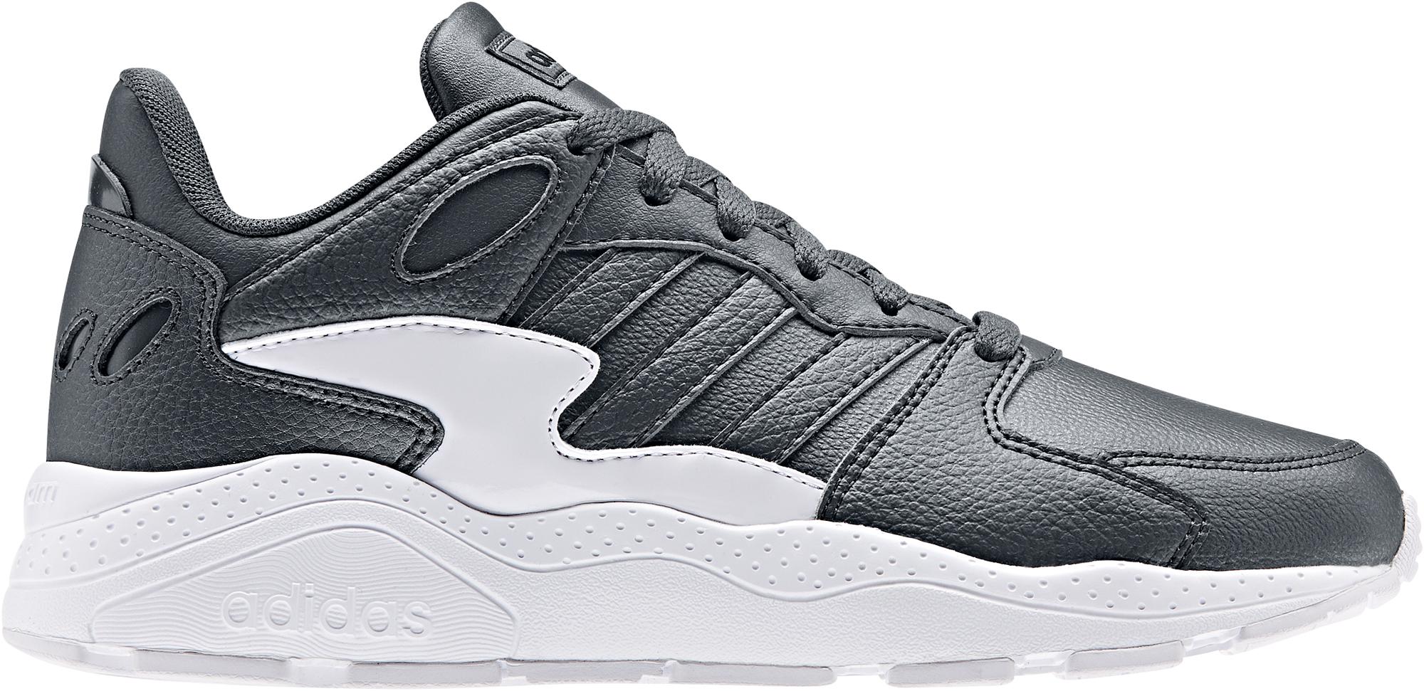 Adidas Кроссовки женские CHAOS, размер 36,5