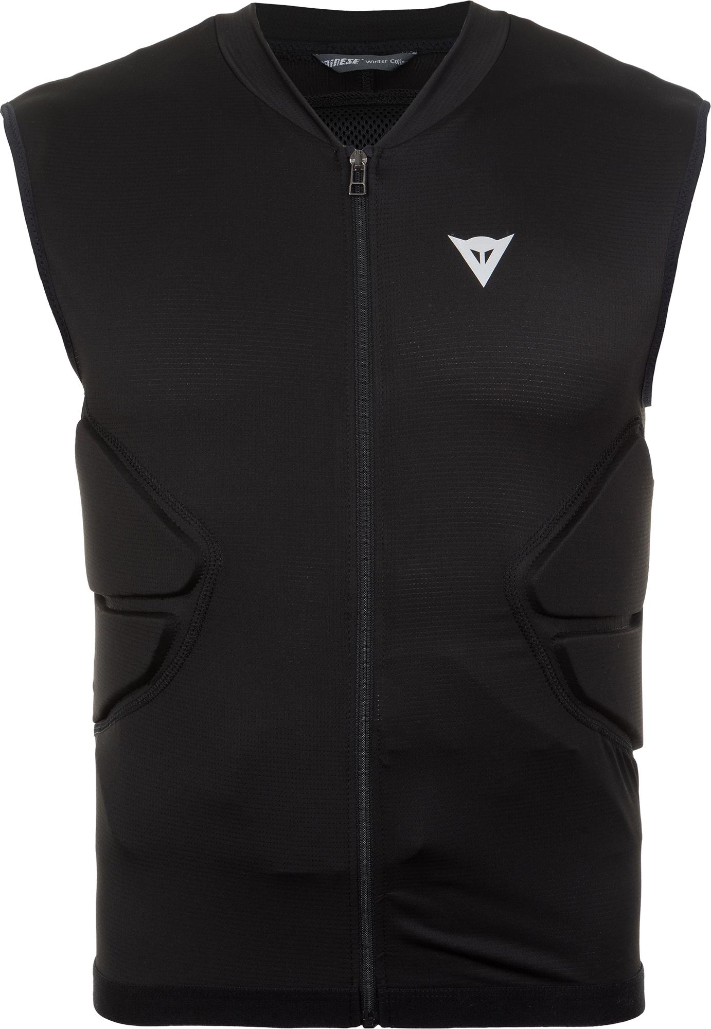 купить Dainese Жилет защитный Dainese Flexagon Waistcoat по цене 11439 рублей