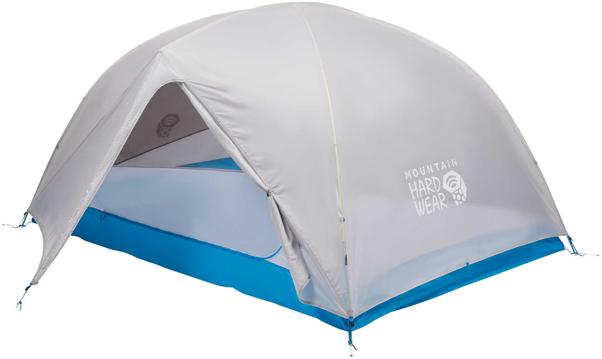Mountain Hardwear Tourist tent Aspect™ 3 Tent