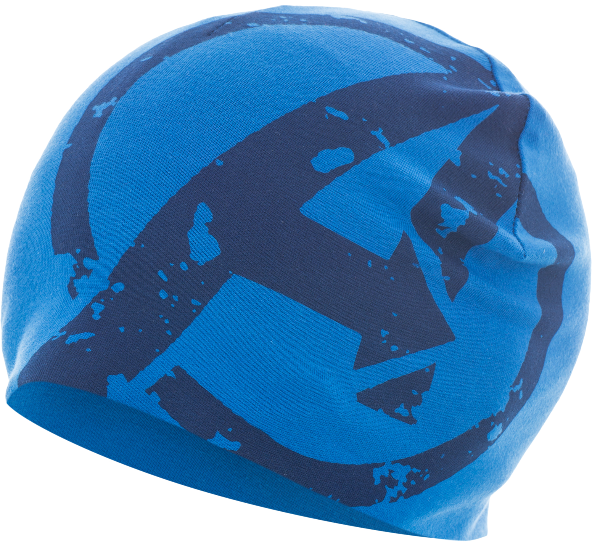 Demix Шапка для мальчиков Demix шапка для мальчиков skullies