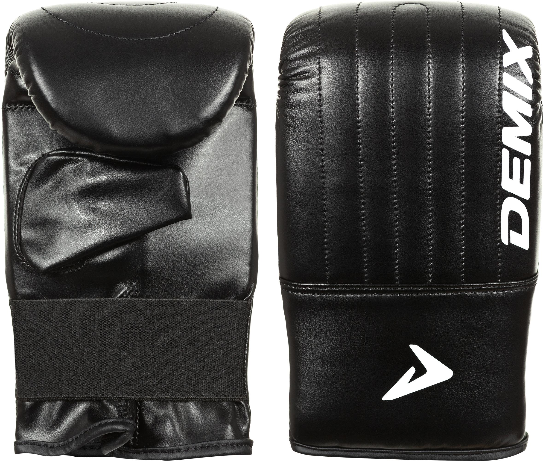 Demix Перчатки снарядные Demix, размер M
