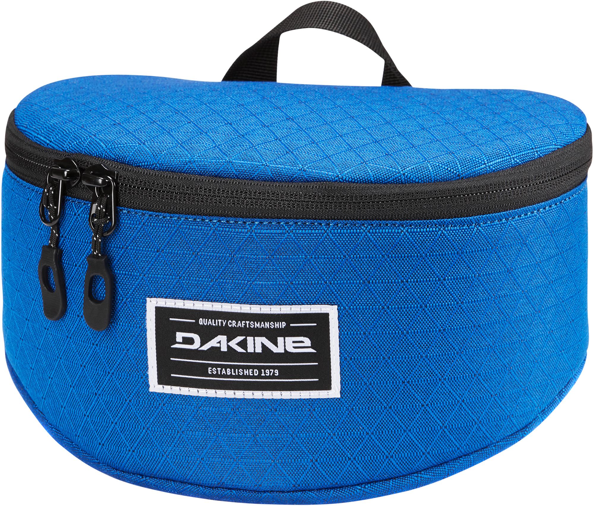 все цены на Dakine Чехол для маски Dakine онлайн