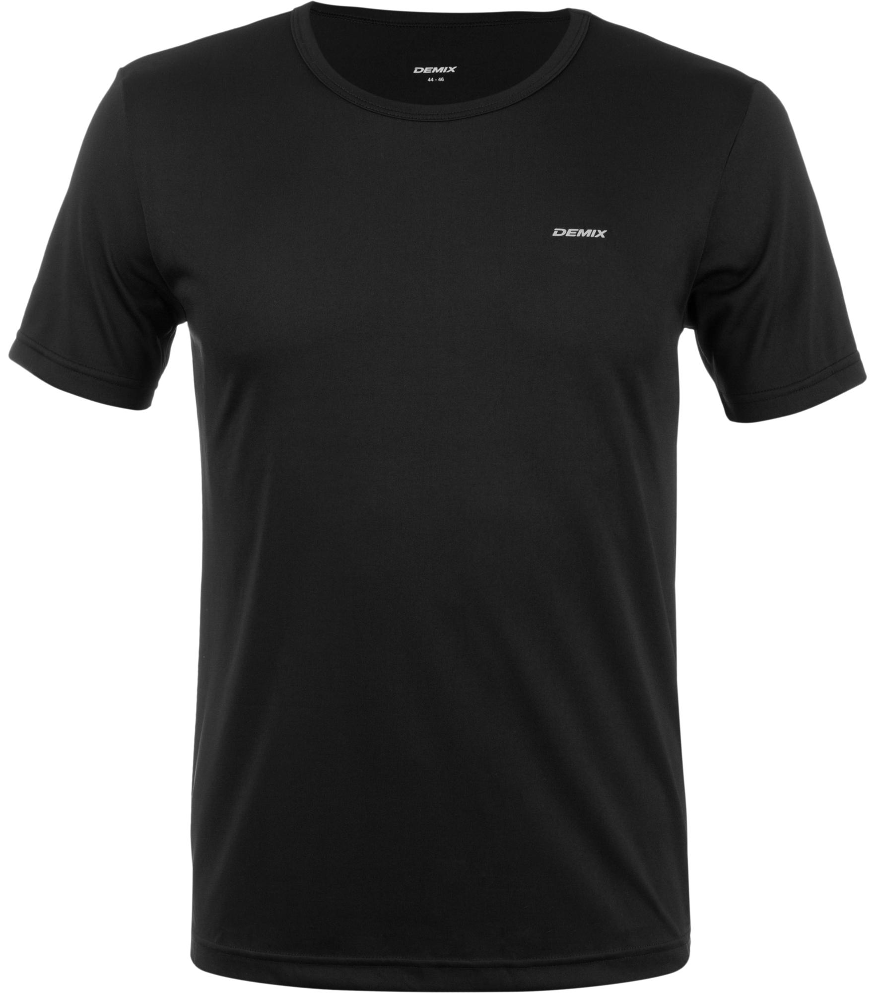 Demix Футболка мужская Demix футболка мужская esprit vd3649 2014 299