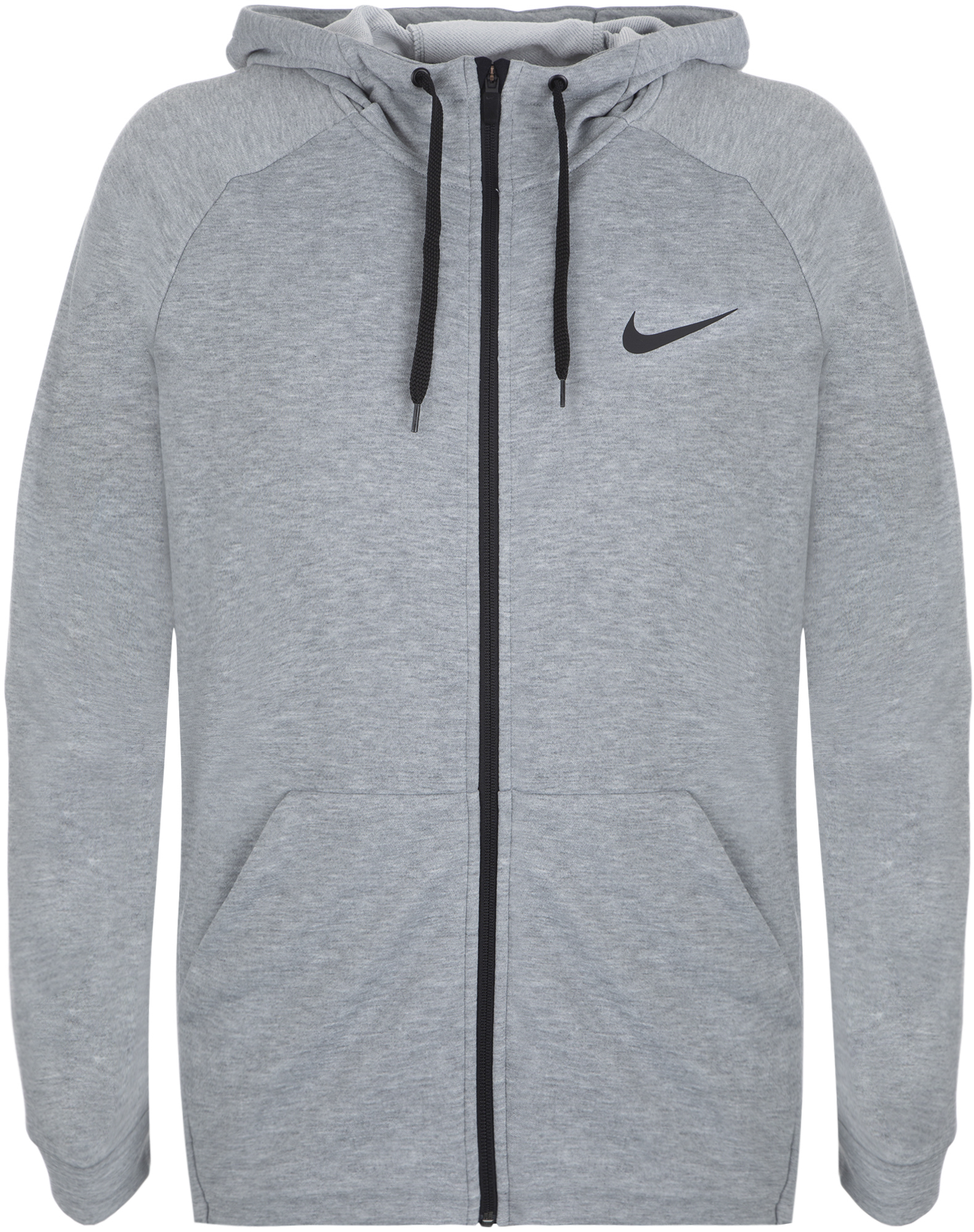 Nike Толстовка мужская Nike Dry, размер 50-52