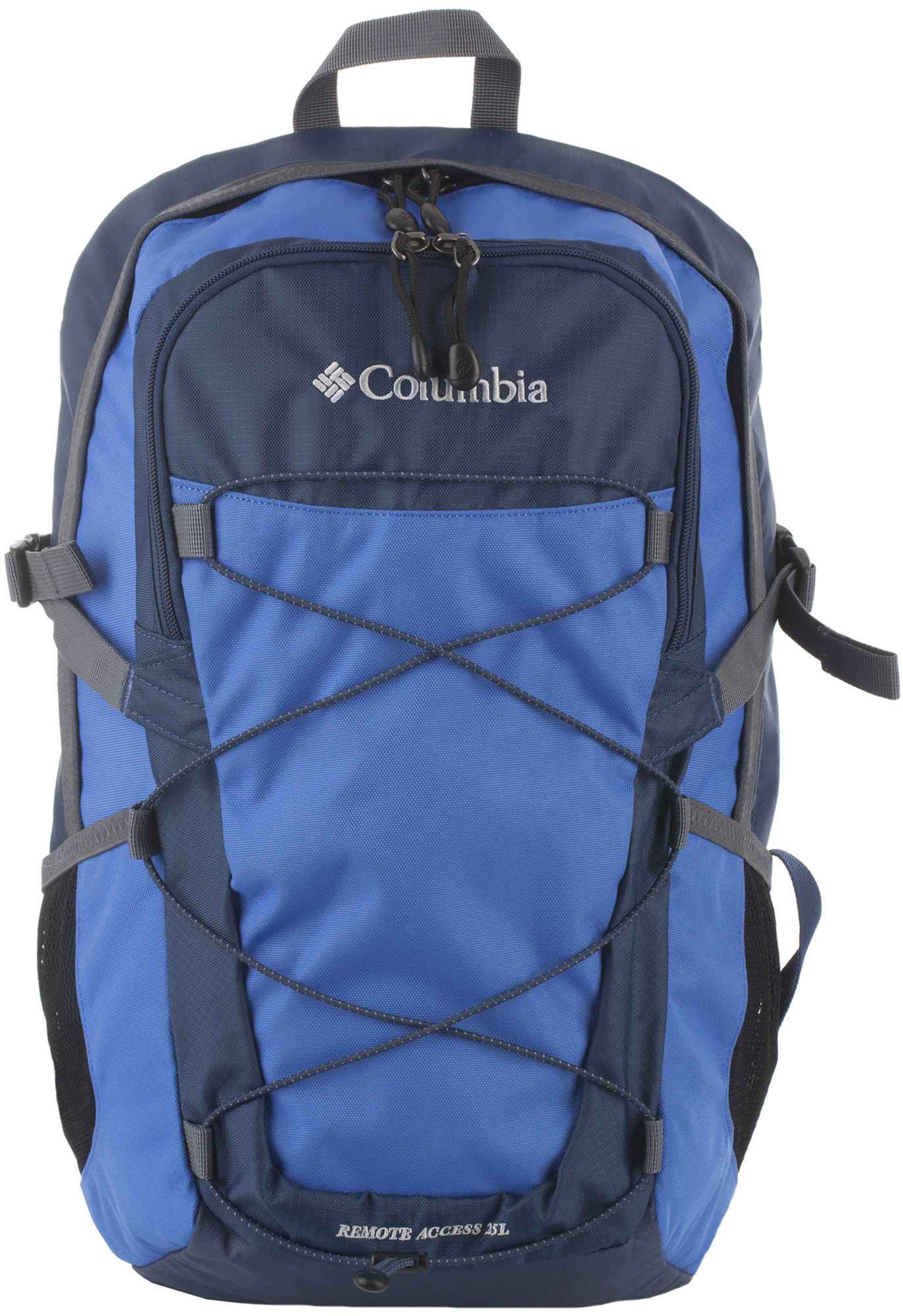 Columbia Рюкзак Columbia Remote Access 25L admin manage access