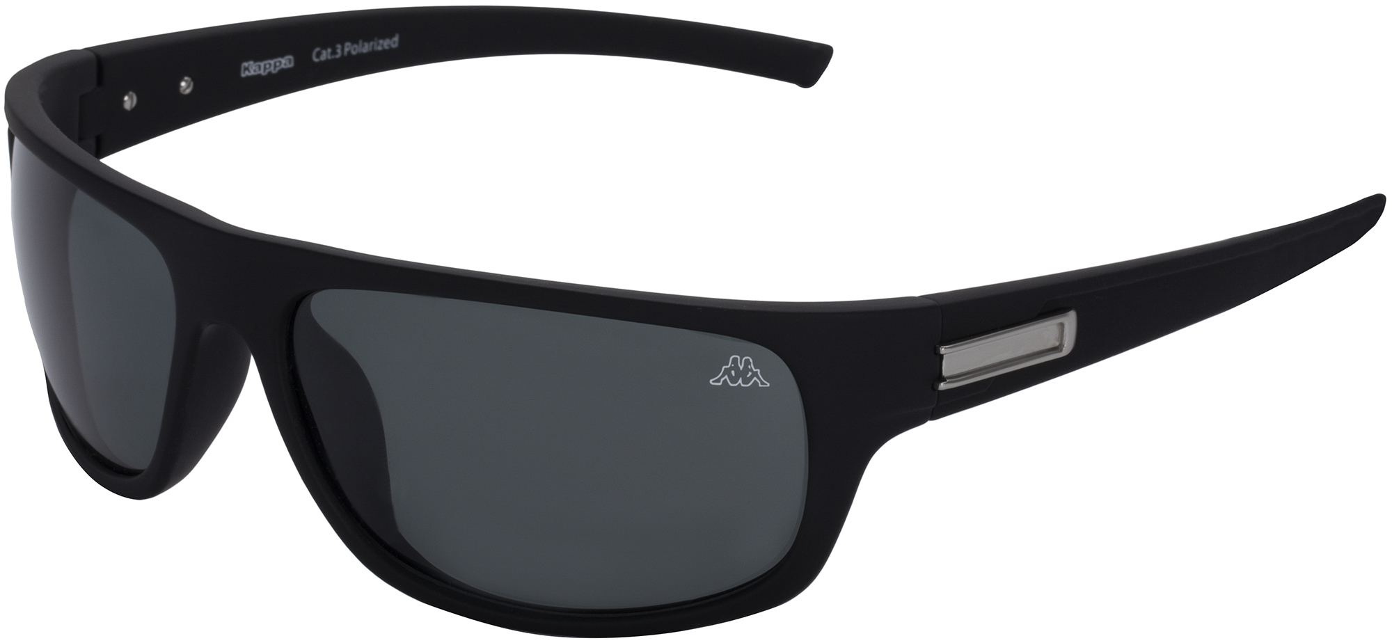 купить Kappa Солнцезащитные очки Kappa онлайн