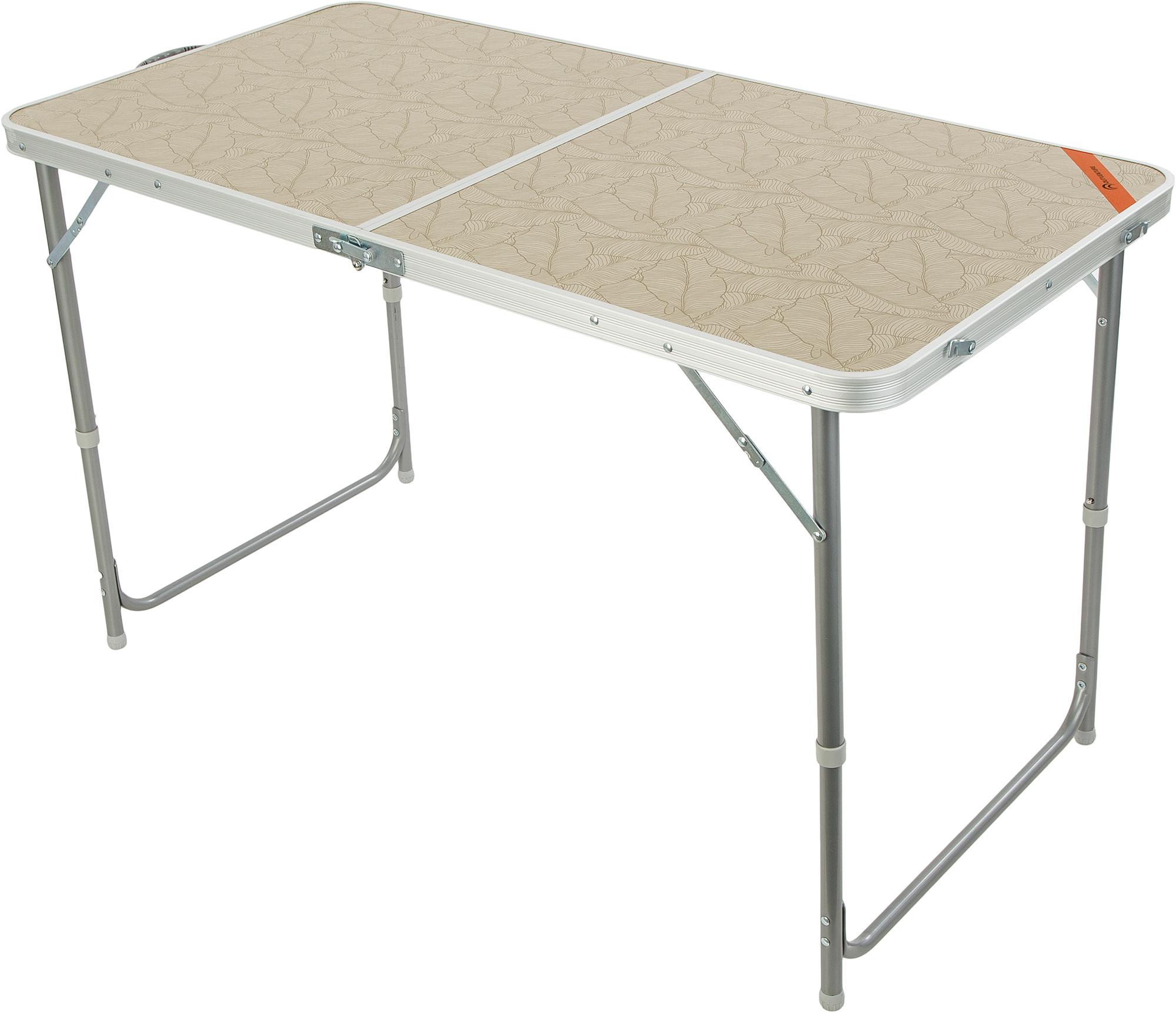 Outventure Стол Outventure стол для швейной машины и оверлока комфорт 1qlw