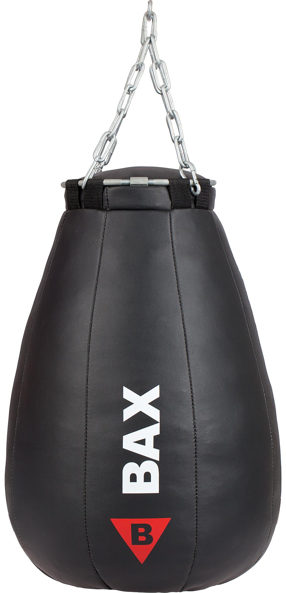 Bax Груша набивная Bax, 16 кг bax мешок набивной bax 40 кг