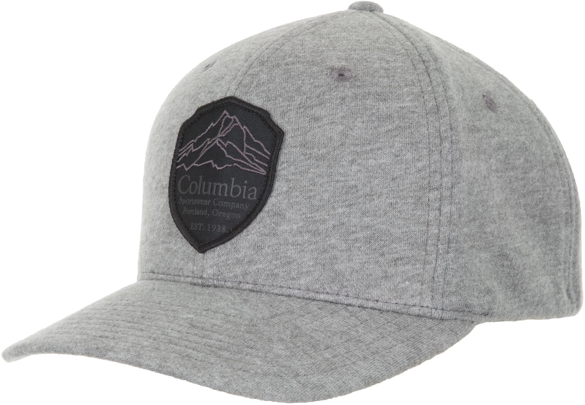 Columbia Бейсболка Columbia Lodge