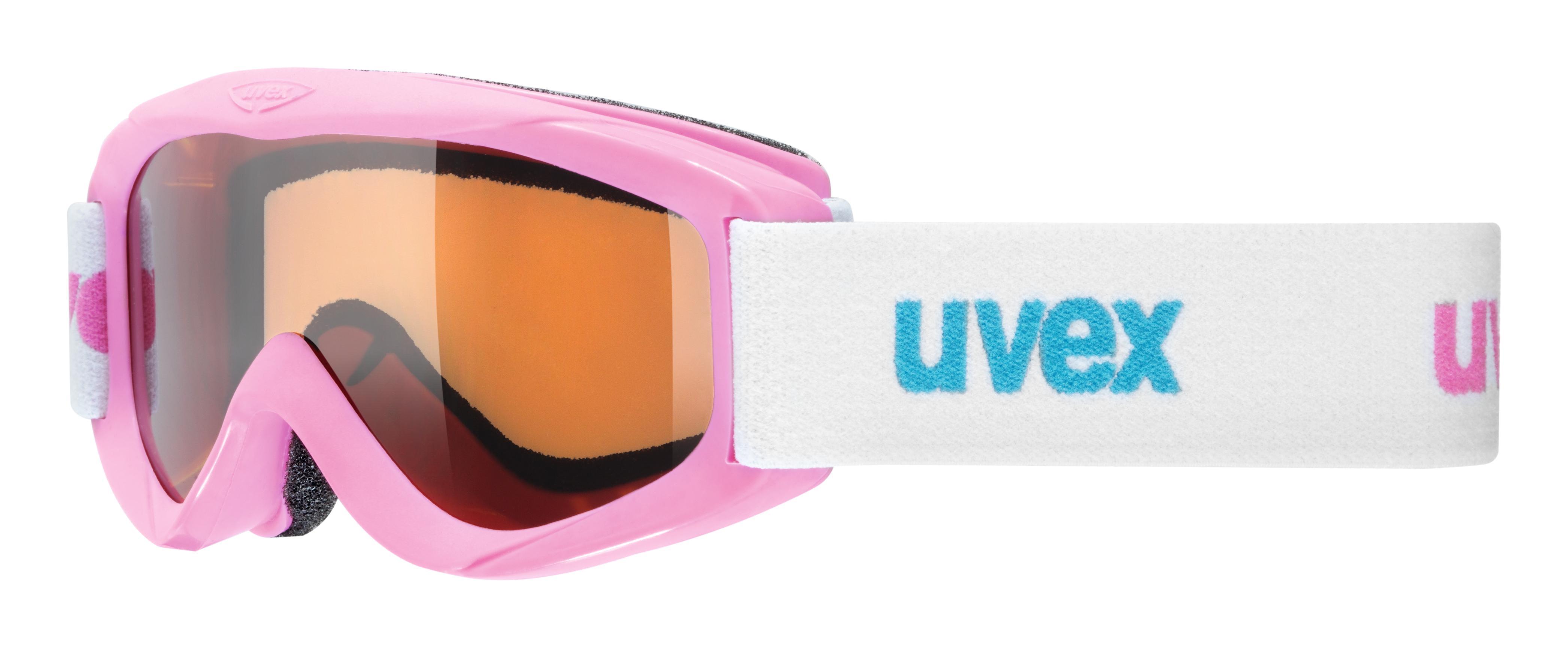 Uvex Маска детская