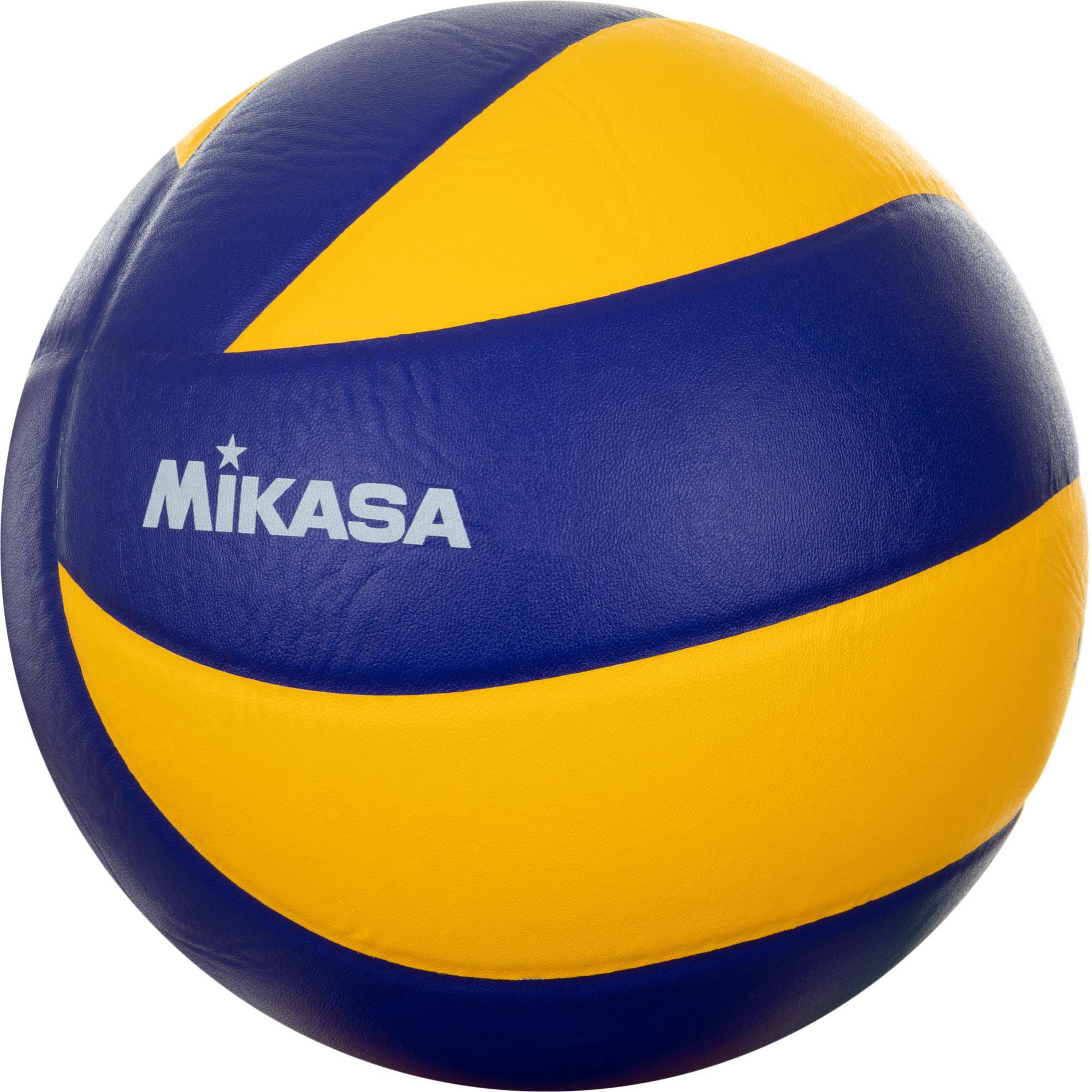 Mikasa Мяч волейбольный MIKASA MVA310 mikasa ag 500