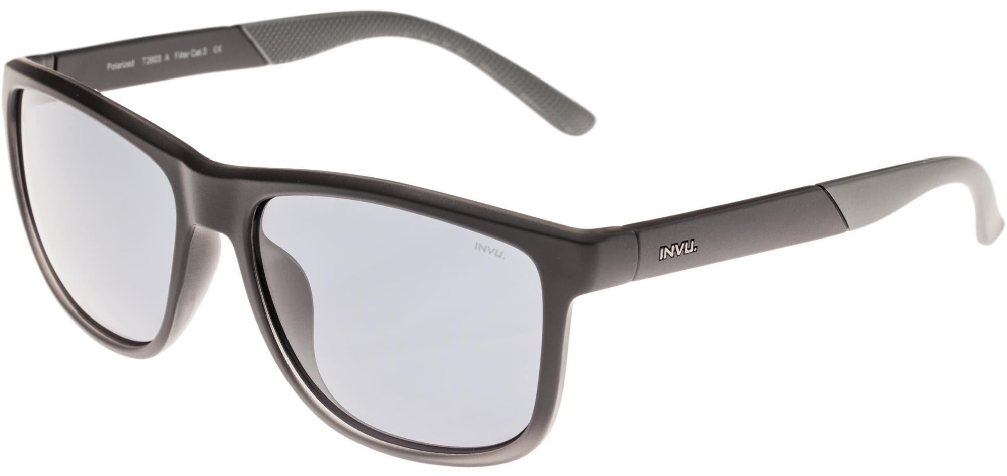 Invu Солнцезащитные очки Invu купить биксеноновые линзы 9 го поколения