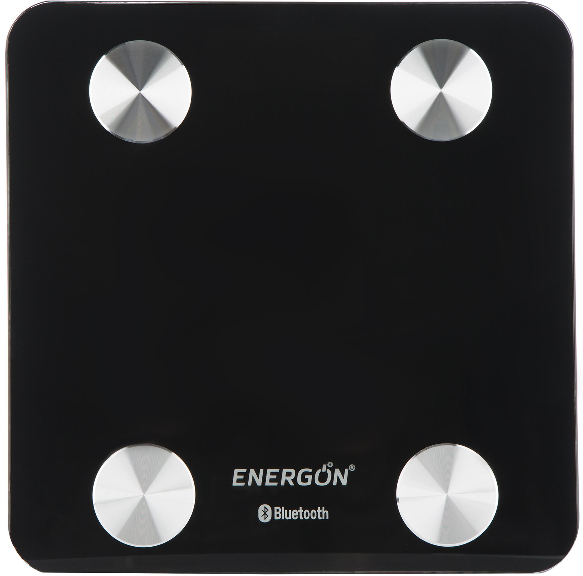 Energon Умные весы Smart Scales