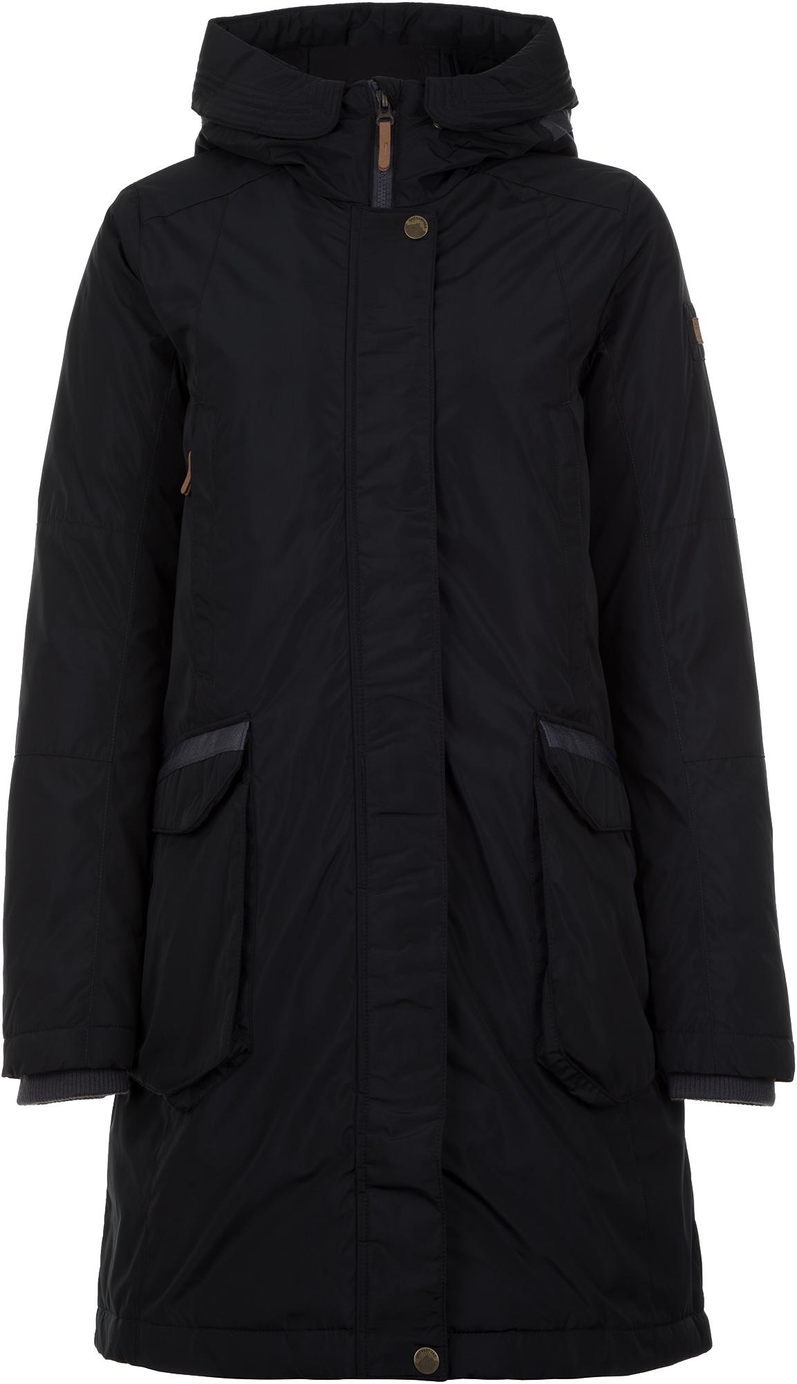 Outventure Куртка пуховая женская Outventure, размер 44