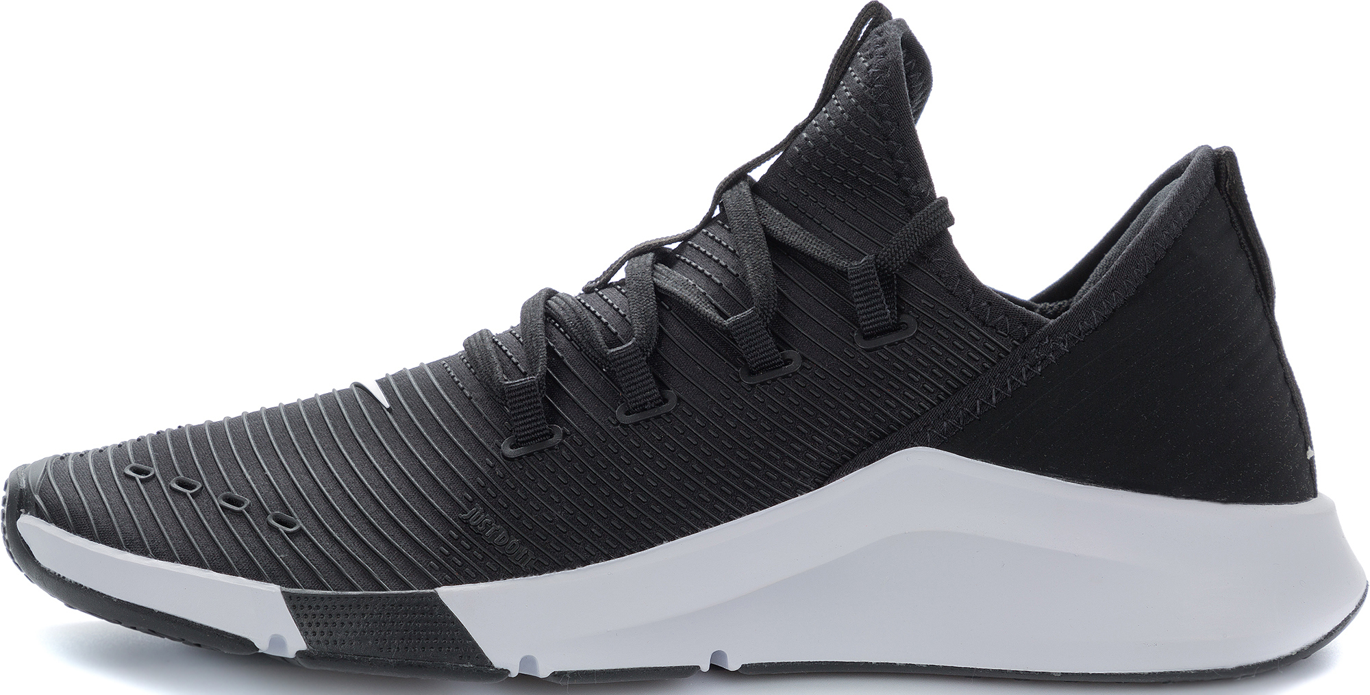 Nike Кроссовки женские Nike Air Zoom Fitness 2, размер 39,5